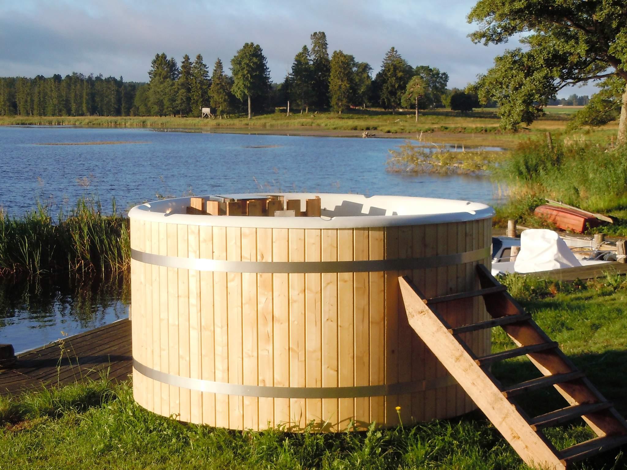 Ferienhaus Hova (501746), Hova, Västra Götaland län, Westschweden, Schweden, Bild 22
