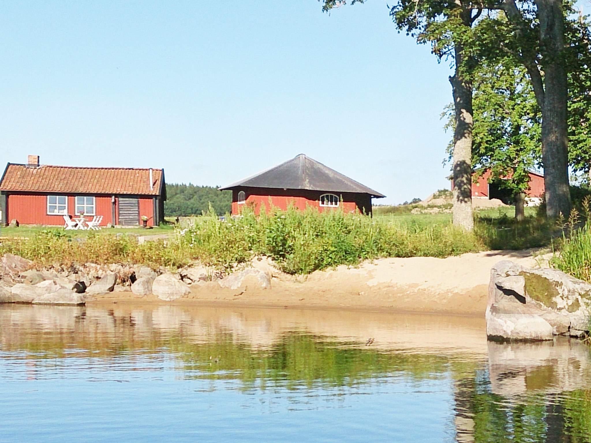 Ferienhaus Hova (501746), Hova, Västra Götaland län, Westschweden, Schweden, Bild 8