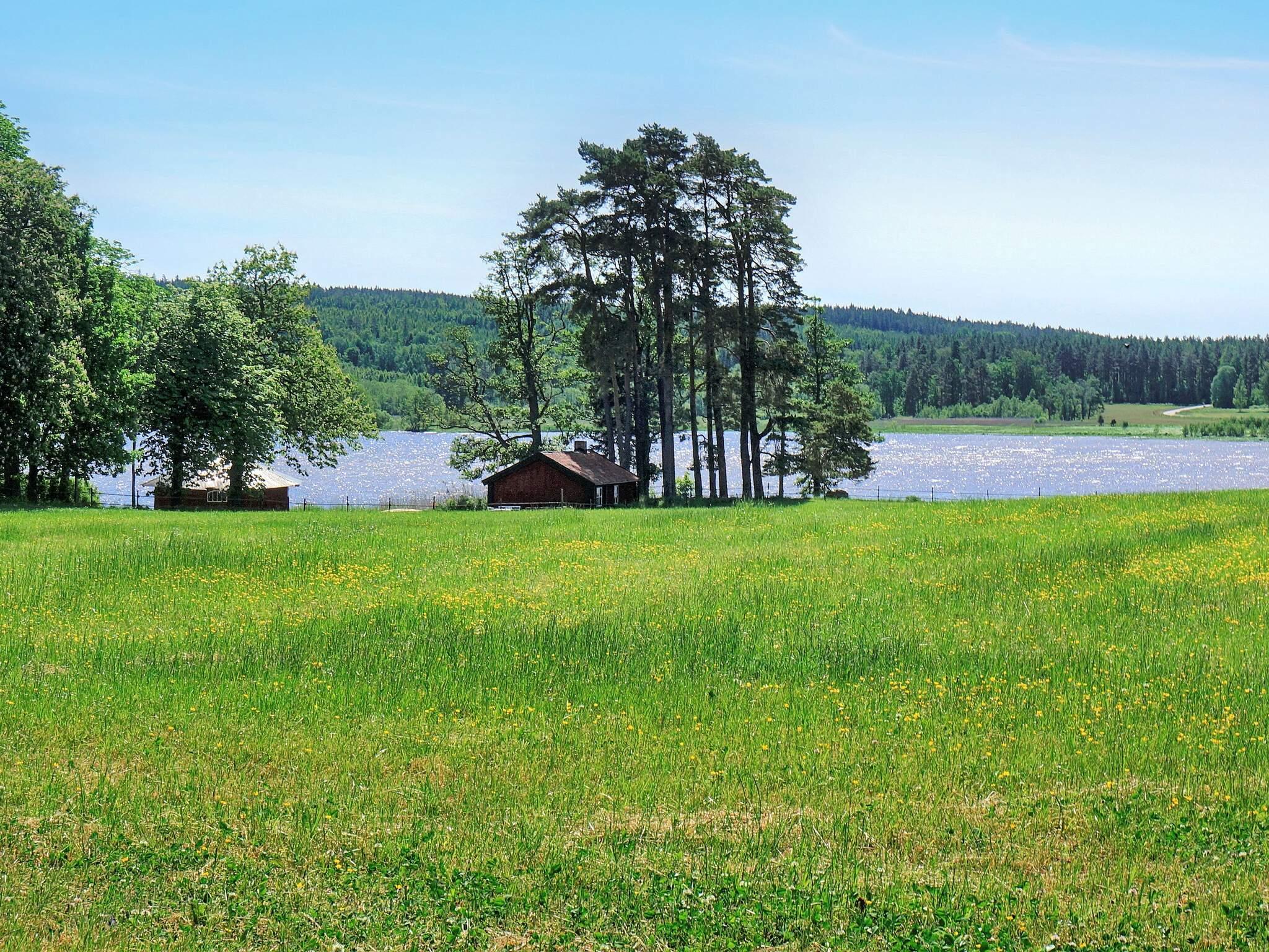 Ferienhaus Hova (501746), Hova, Västra Götaland län, Westschweden, Schweden, Bild 7