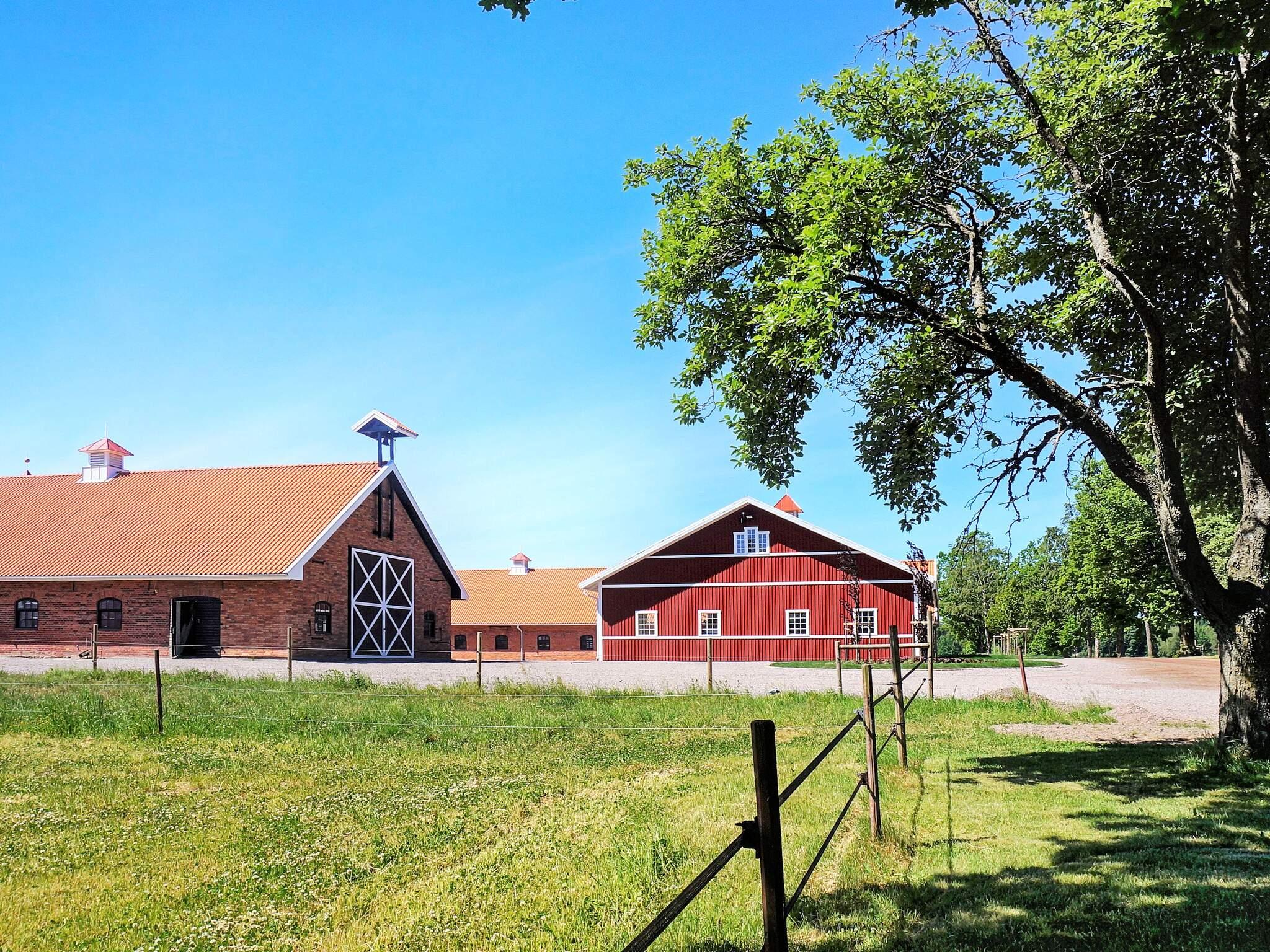 Ferienhaus Hova (501746), Hova, Västra Götaland län, Westschweden, Schweden, Bild 15