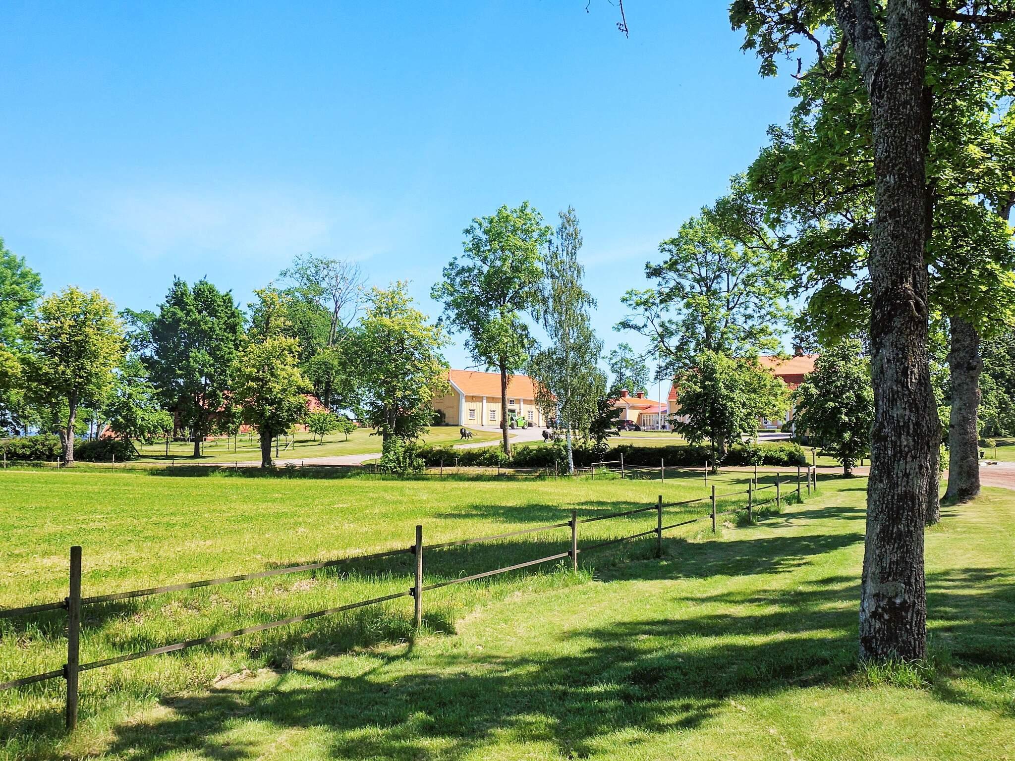 Ferienhaus Hova (501746), Hova, Västra Götaland län, Westschweden, Schweden, Bild 14