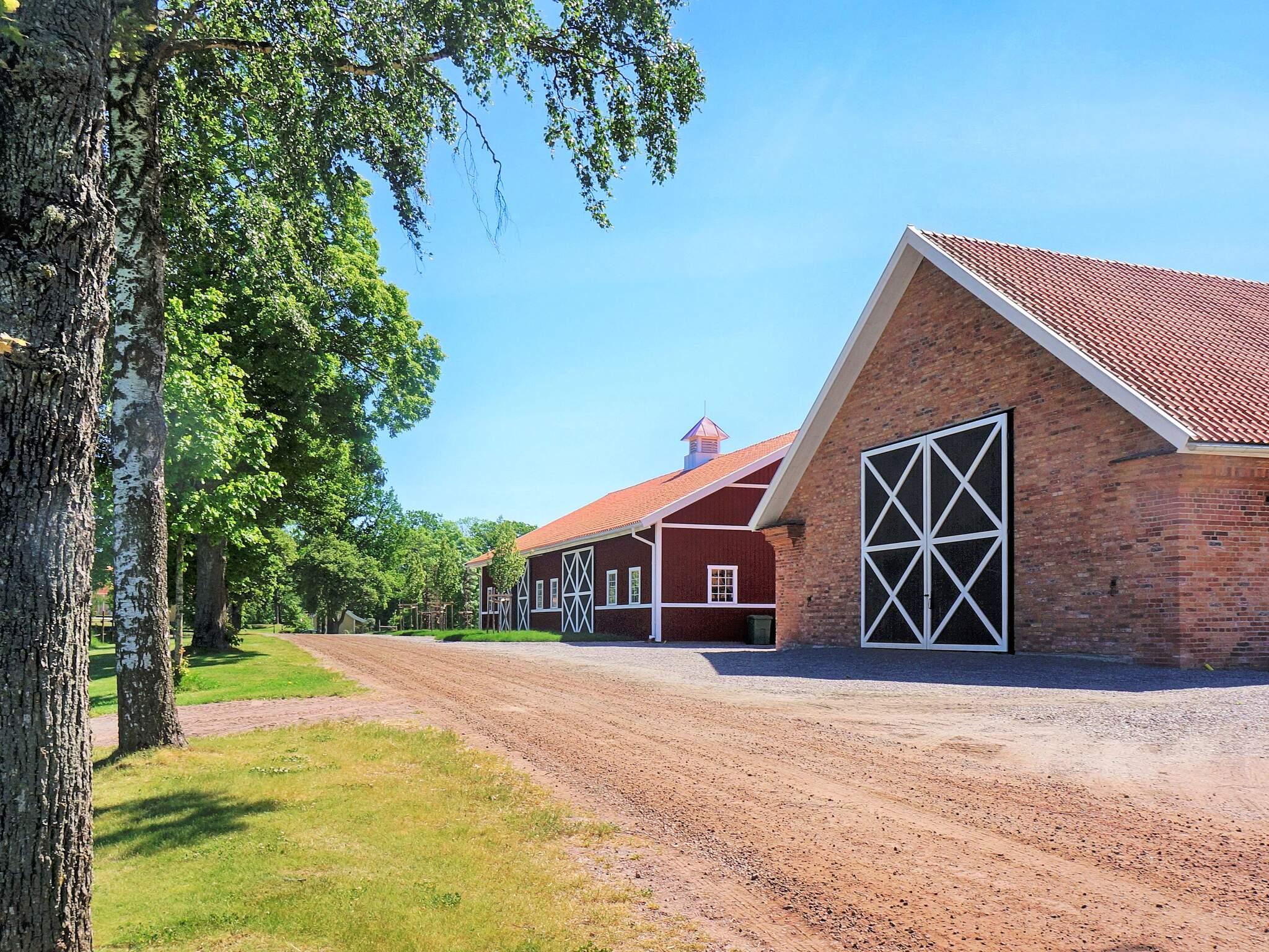 Ferienhaus Hova (501746), Hova, Västra Götaland län, Westschweden, Schweden, Bild 13