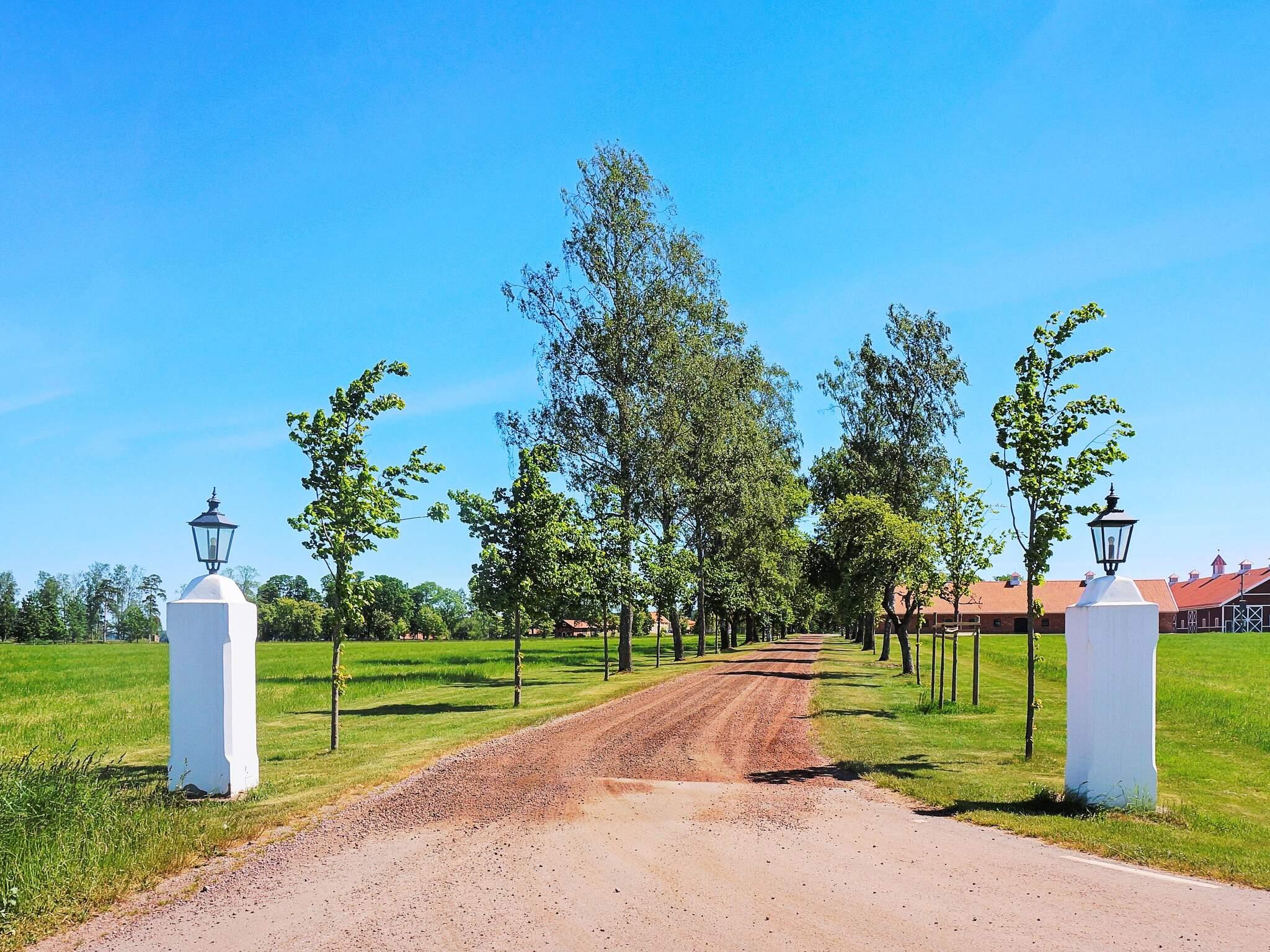 Ferienhaus Hova (501746), Hova, Västra Götaland län, Westschweden, Schweden, Bild 12