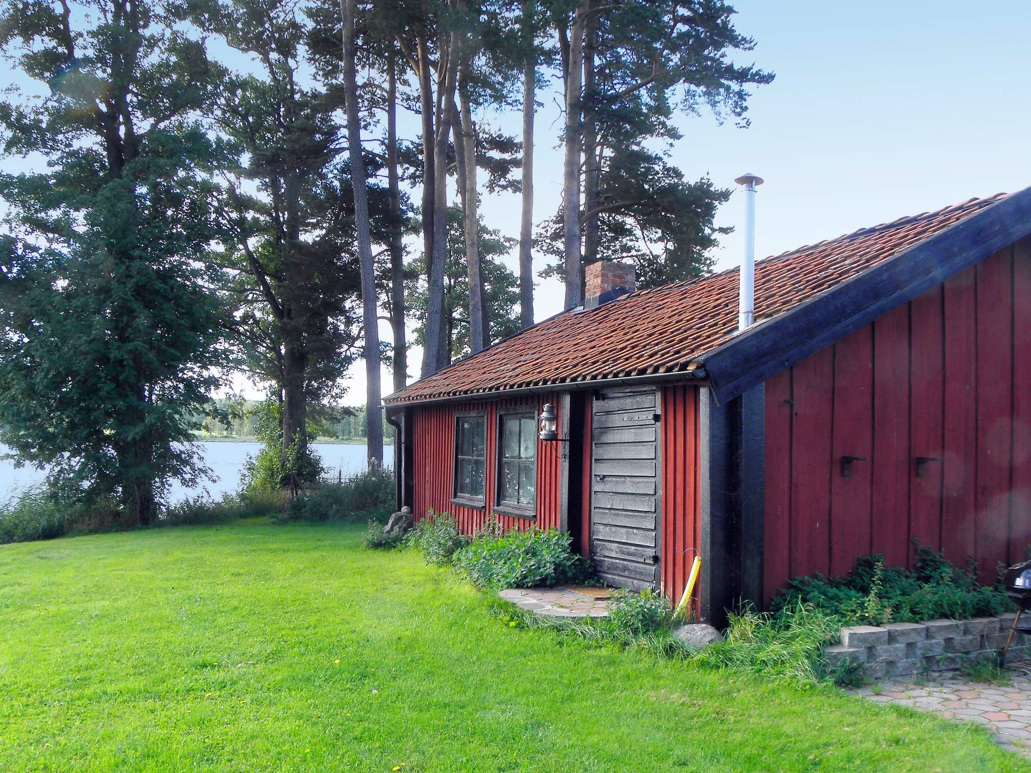 Ferienhaus Hova (501746), Hova, Västra Götaland län, Westschweden, Schweden, Bild 11