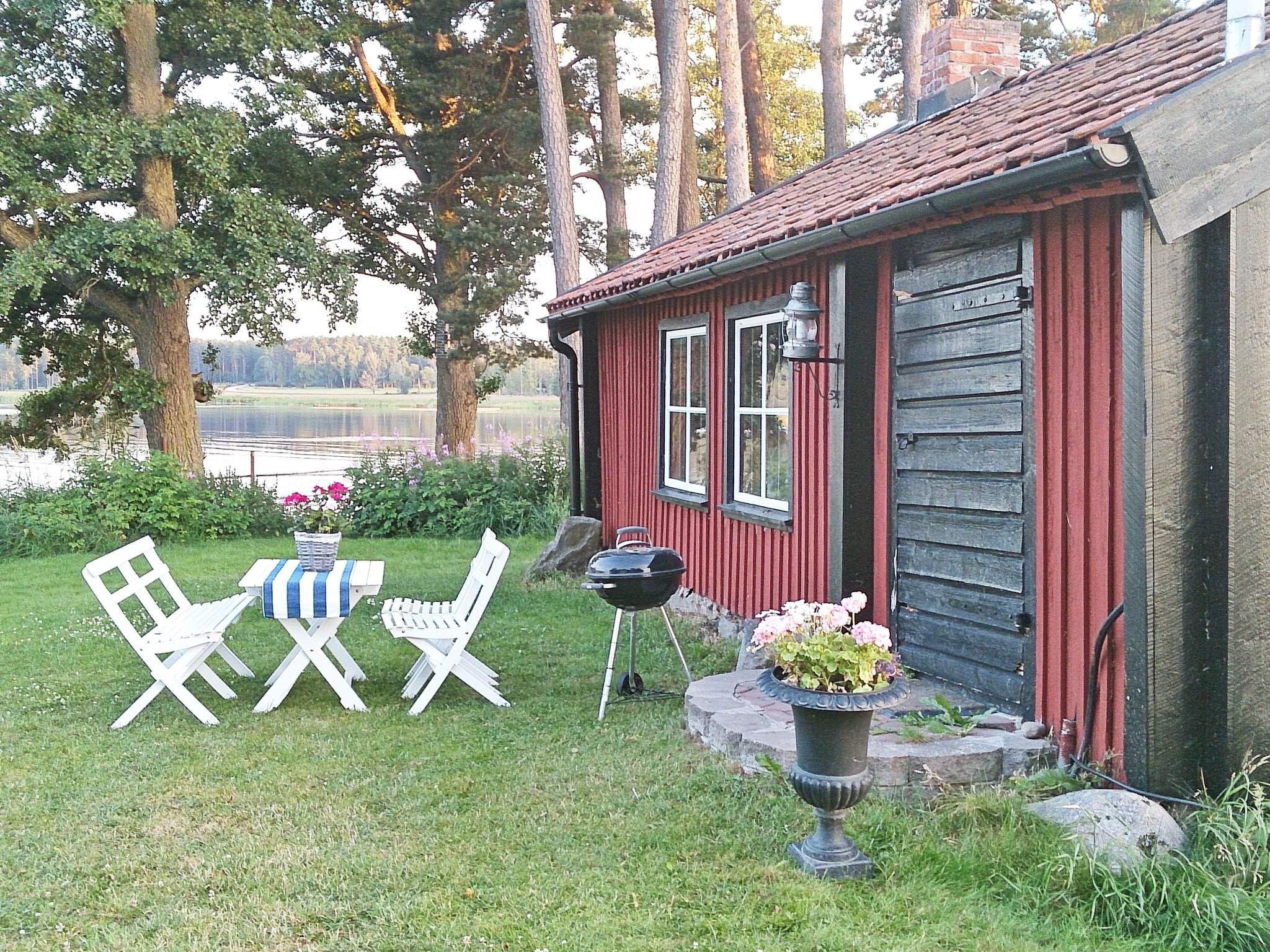 Ferienhaus Hova (501746), Hova, Västra Götaland län, Westschweden, Schweden, Bild 9