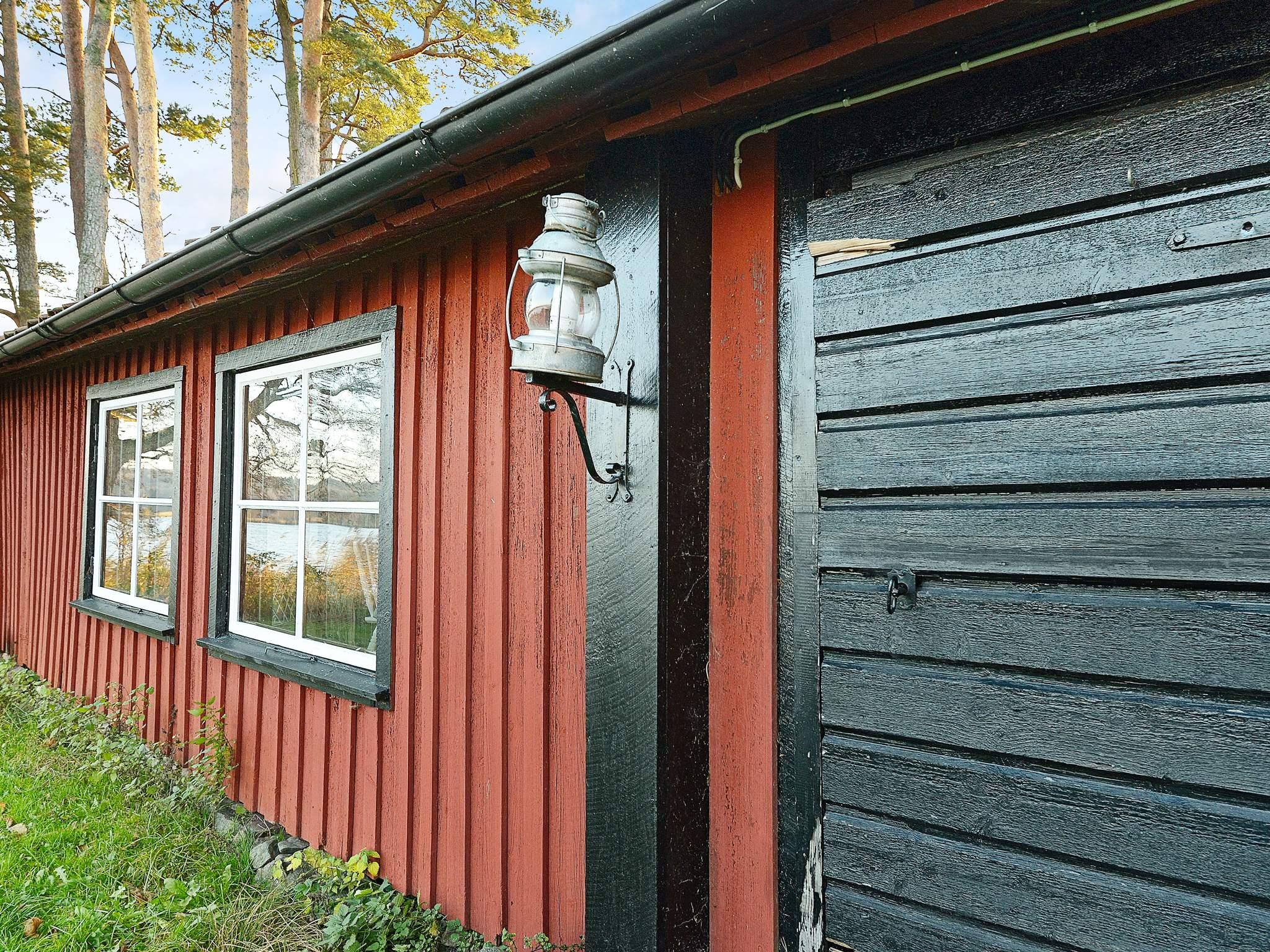 Ferienhaus Hova (501746), Hova, Västra Götaland län, Westschweden, Schweden, Bild 10