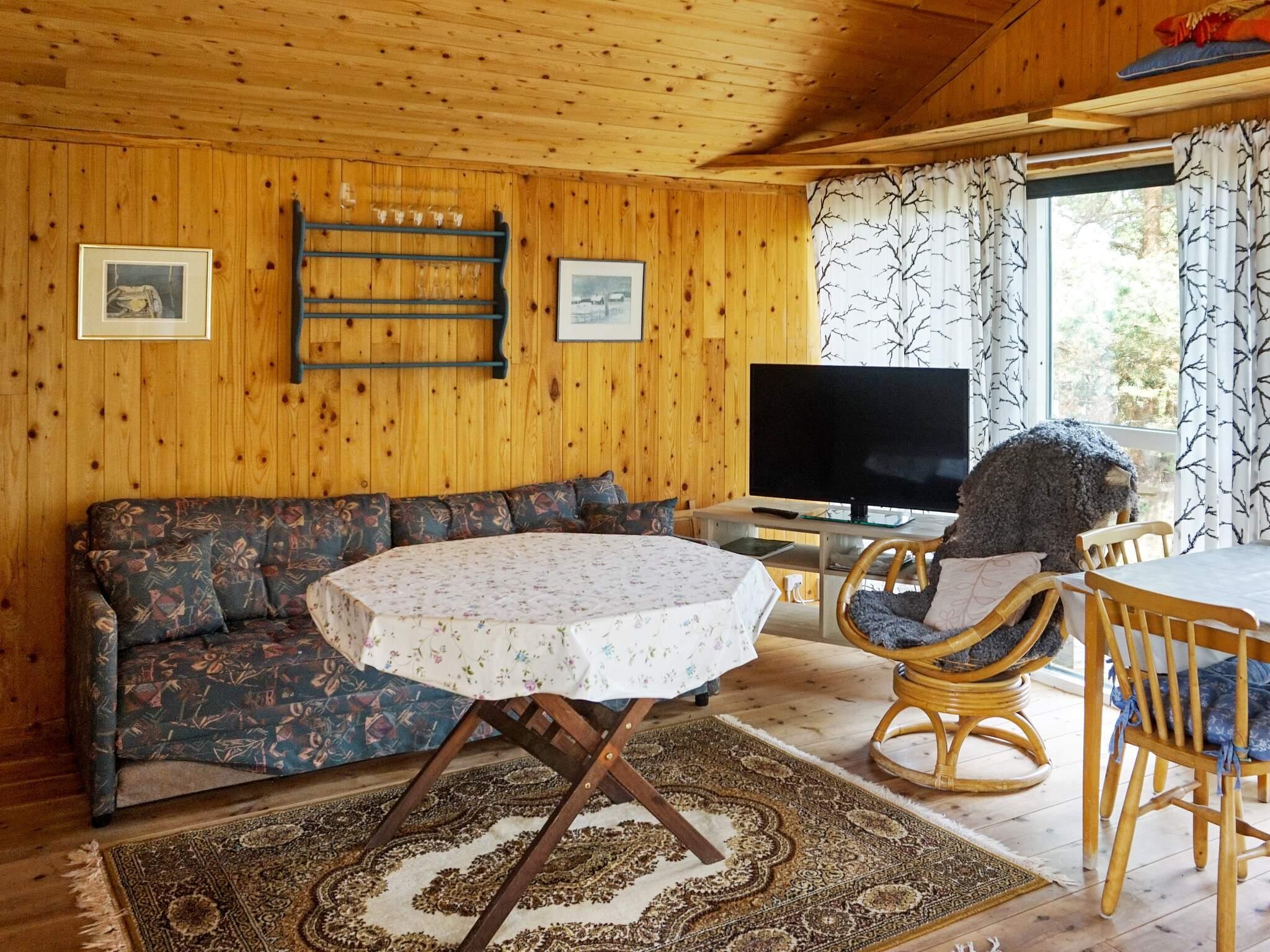 Ferienhaus Gryt (502645), Valdemarsvik, Östergötlands län, Südschweden, Schweden, Bild 4