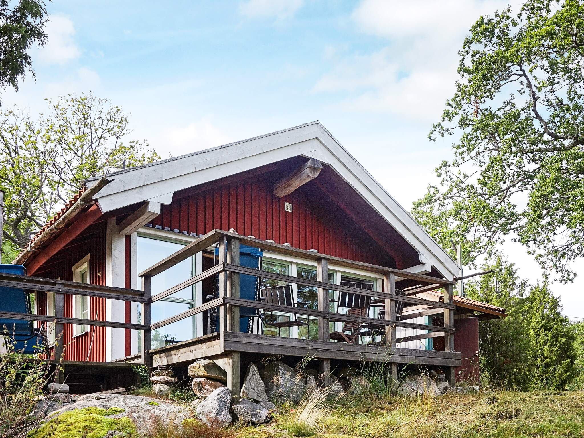 Ferienhaus Gryt (502645), Valdemarsvik, Östergötlands län, Südschweden, Schweden, Bild 14