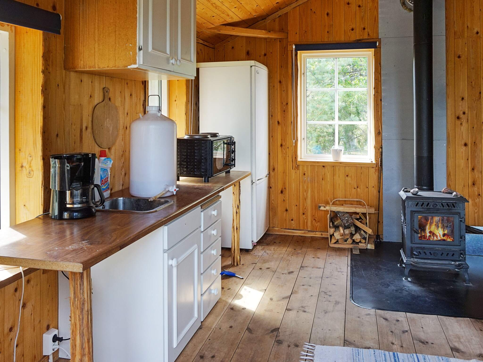Ferienhaus Gryt (502645), Valdemarsvik, Östergötlands län, Südschweden, Schweden, Bild 3