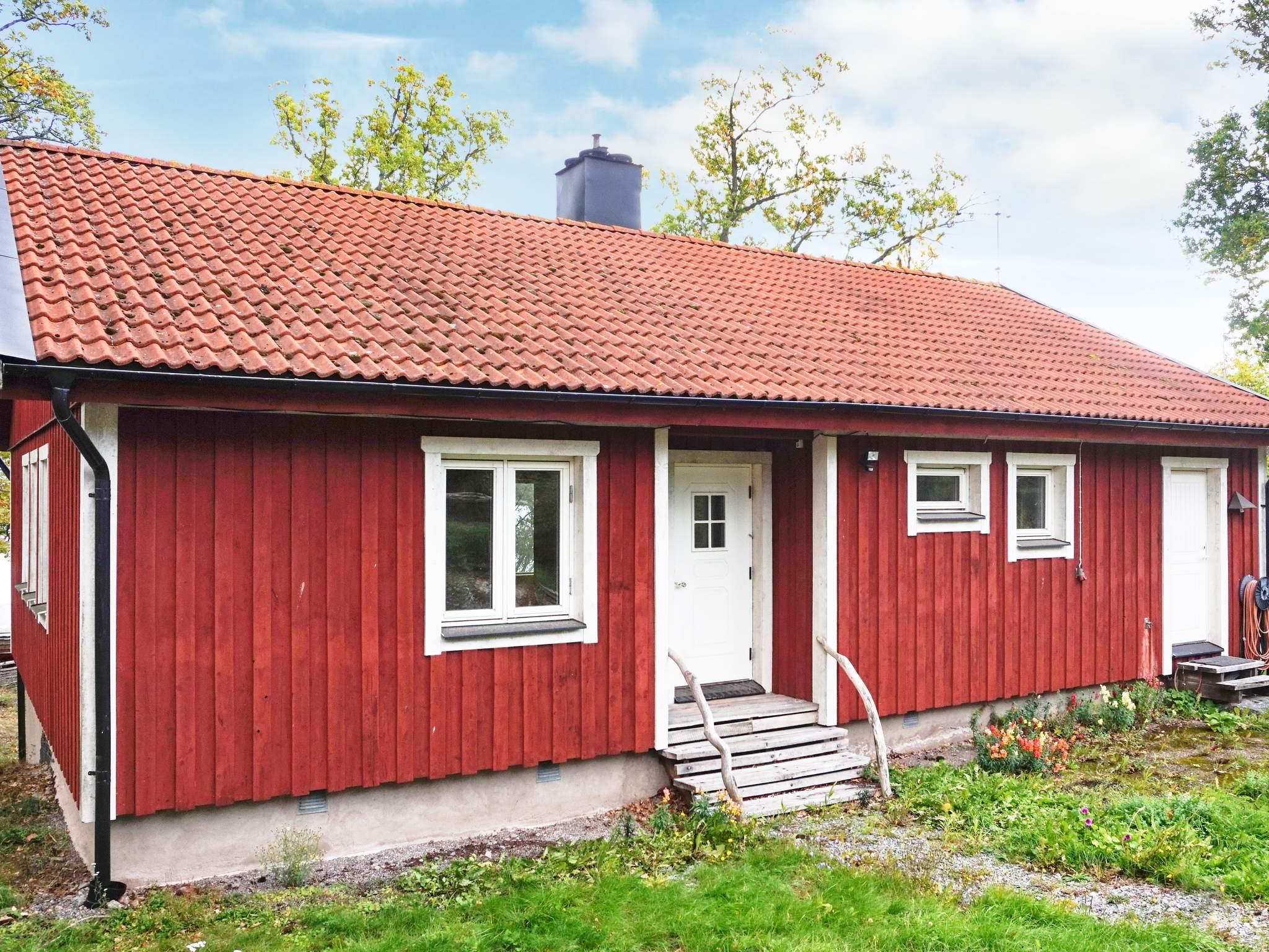 Ferienhaus Gryt (502645), Valdemarsvik, Östergötlands län, Südschweden, Schweden, Bild 8