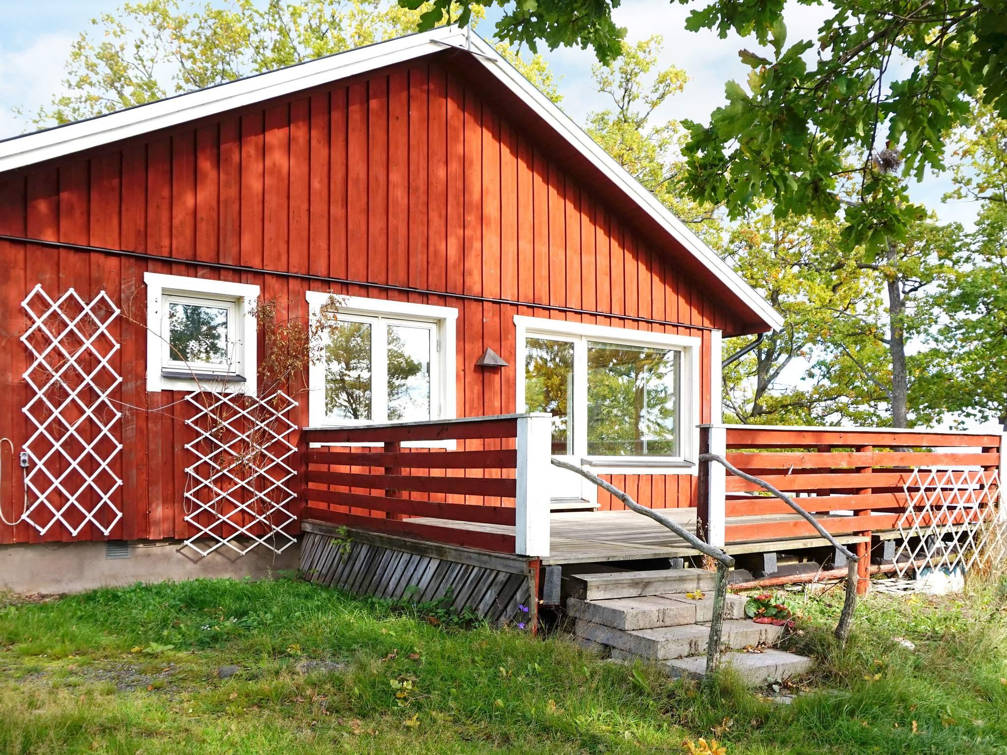 Ferienhaus Gryt (502645), Valdemarsvik, Östergötlands län, Südschweden, Schweden, Bild 15