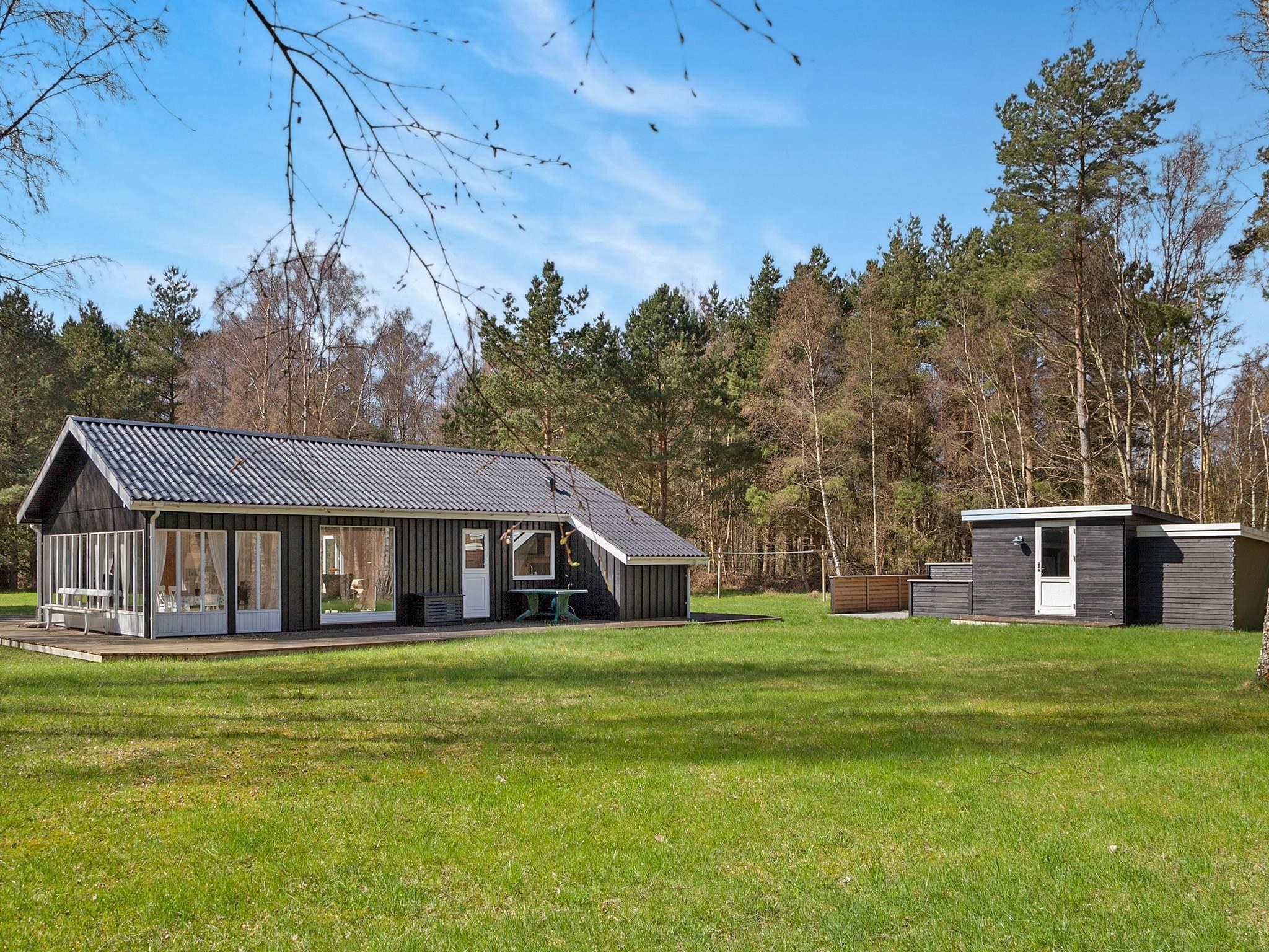 Ferienhaus Læsø/Østerby (2523792), Læsø, , Læsø, Dänemark, Bild 13