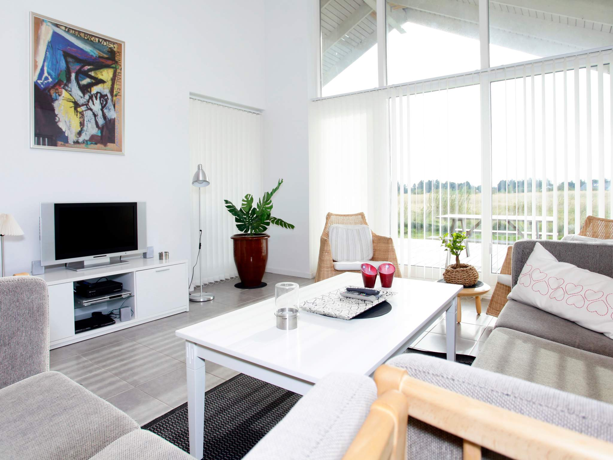Maison de vacances Bredfjed (551851), Bredfjed, , Lolland, Danemark, image 7