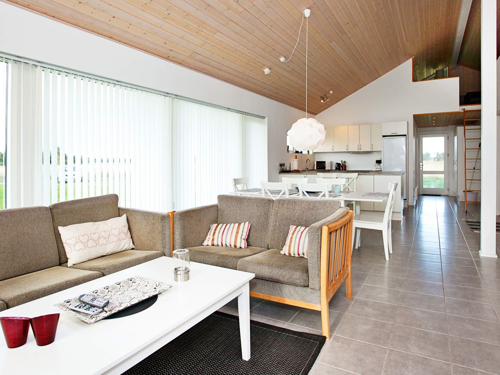 Maison de vacances Bredfjed (551851), Bredfjed, , Lolland, Danemark, image 8