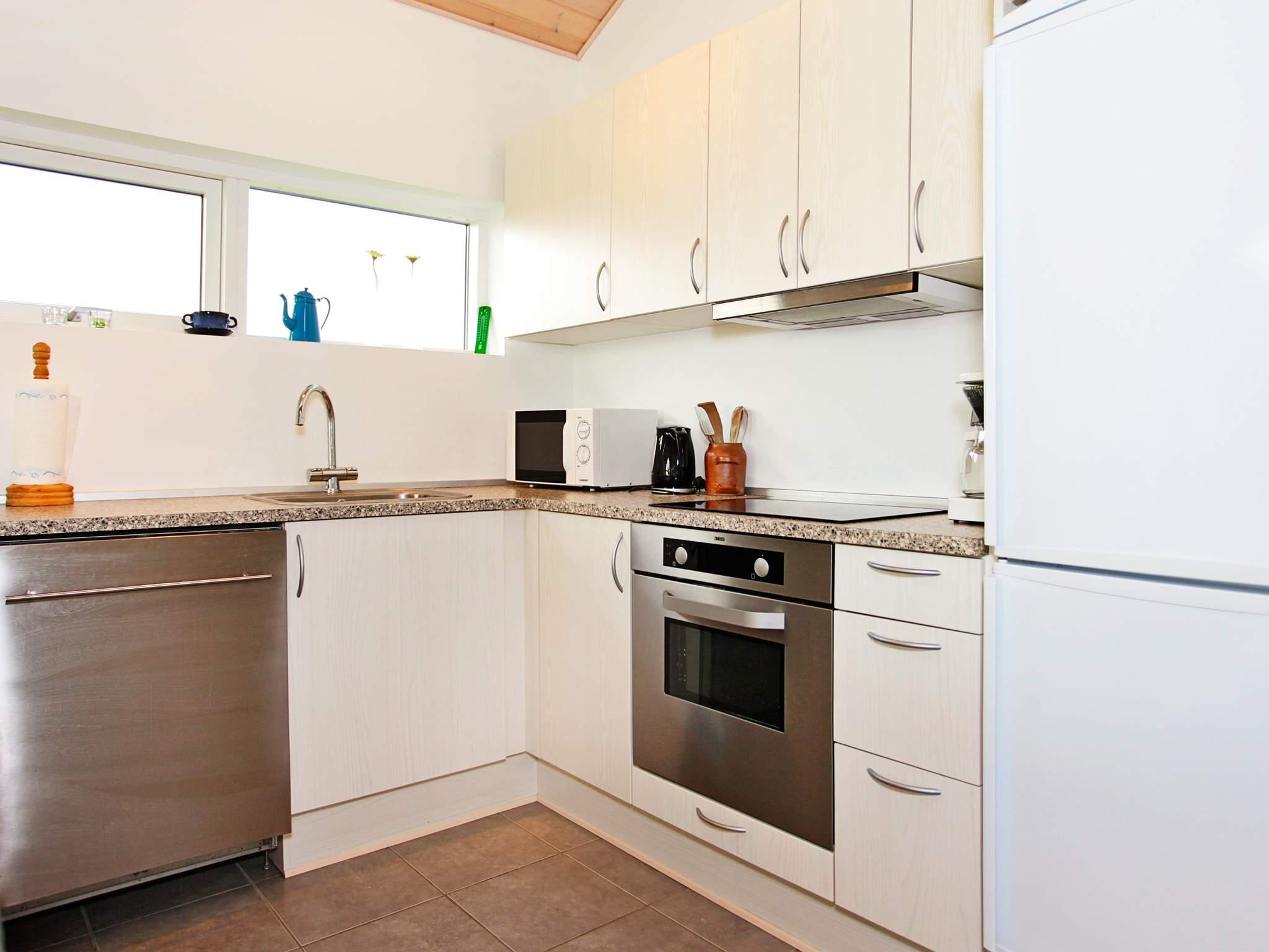 Maison de vacances Bredfjed (551851), Bredfjed, , Lolland, Danemark, image 2