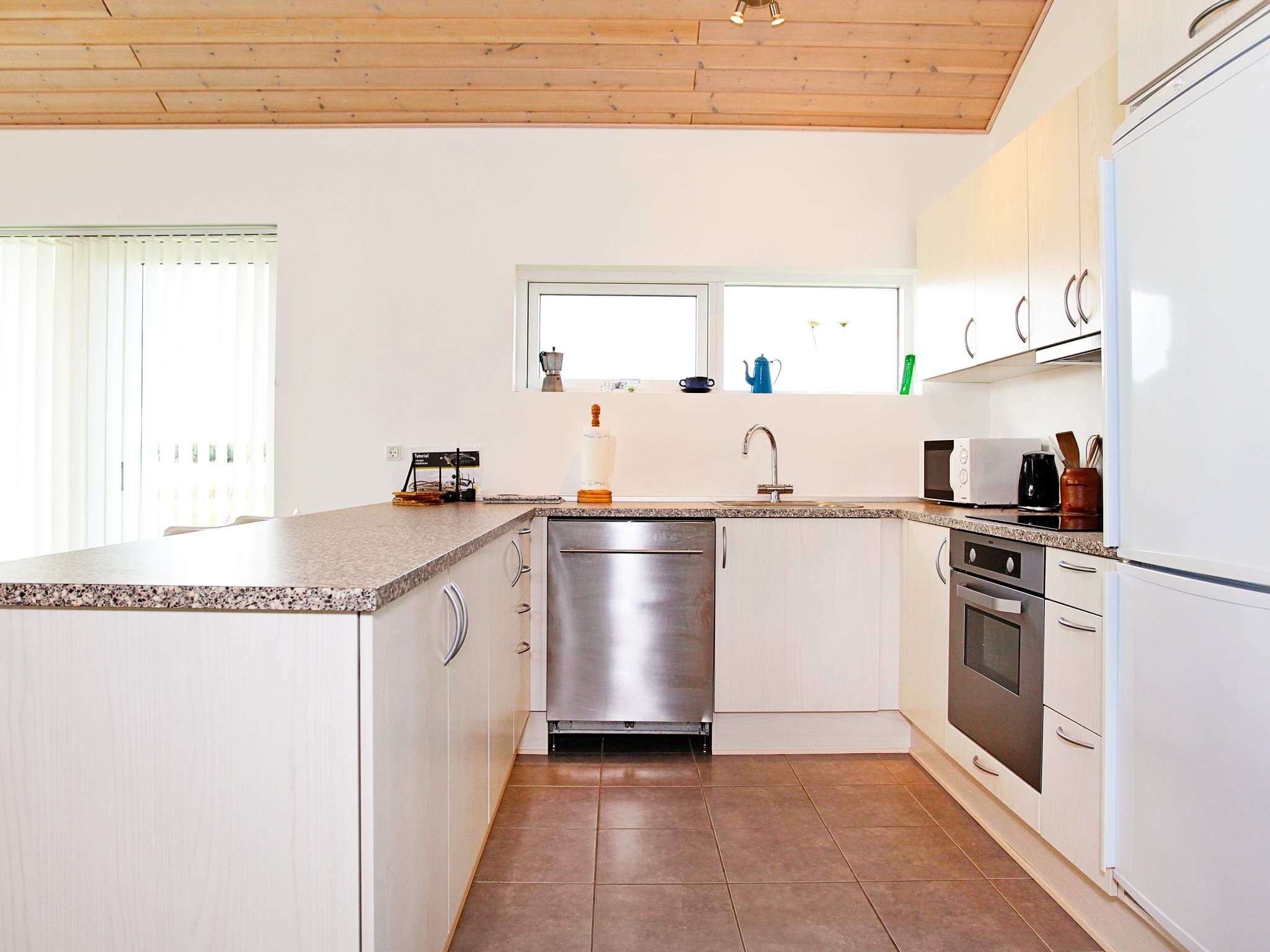 Maison de vacances Bredfjed (551851), Bredfjed, , Lolland, Danemark, image 3