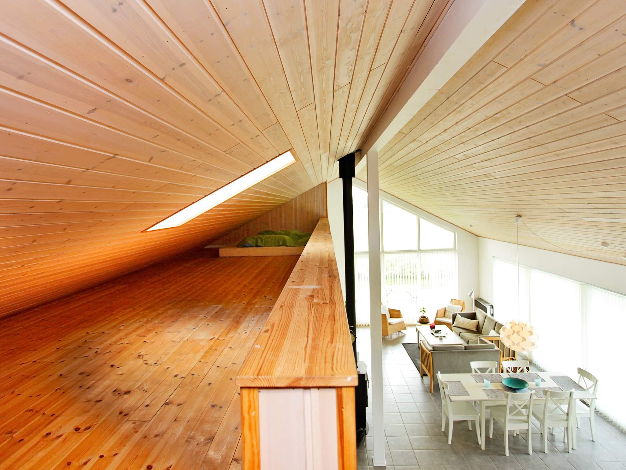 Maison de vacances Bredfjed (551851), Bredfjed, , Lolland, Danemark, image 9