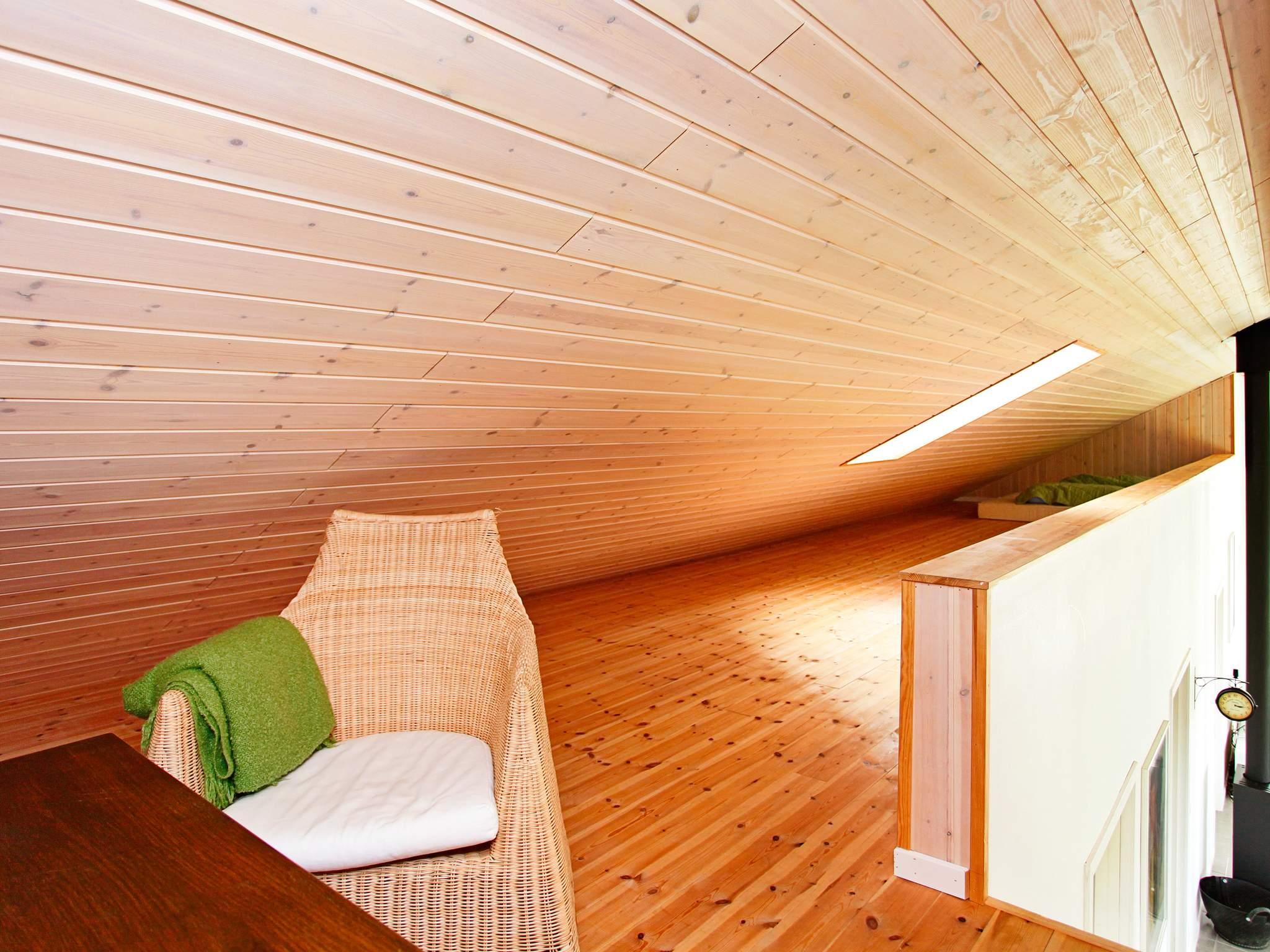 Maison de vacances Bredfjed (551851), Bredfjed, , Lolland, Danemark, image 10