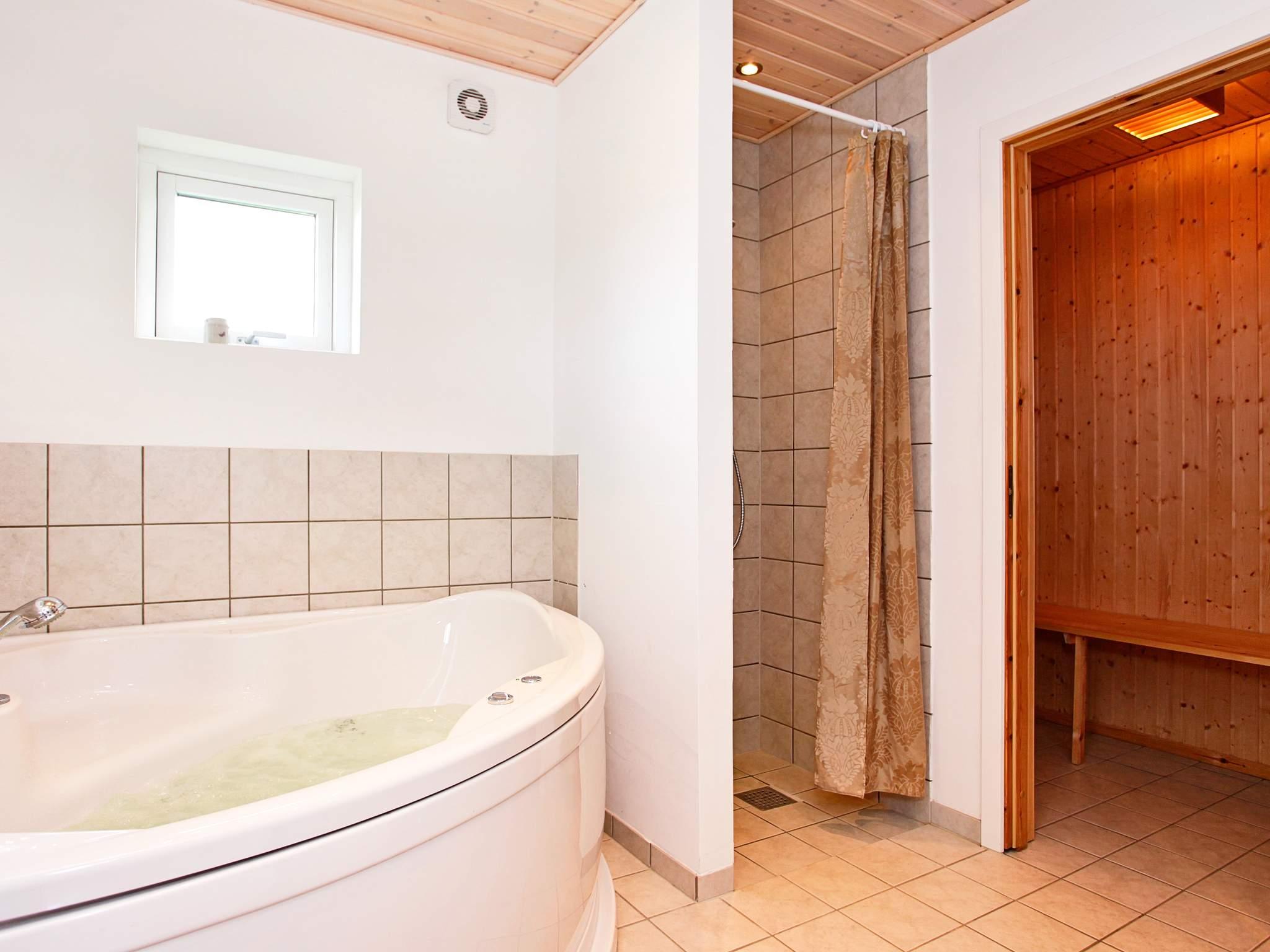 Maison de vacances Bredfjed (551851), Bredfjed, , Lolland, Danemark, image 15