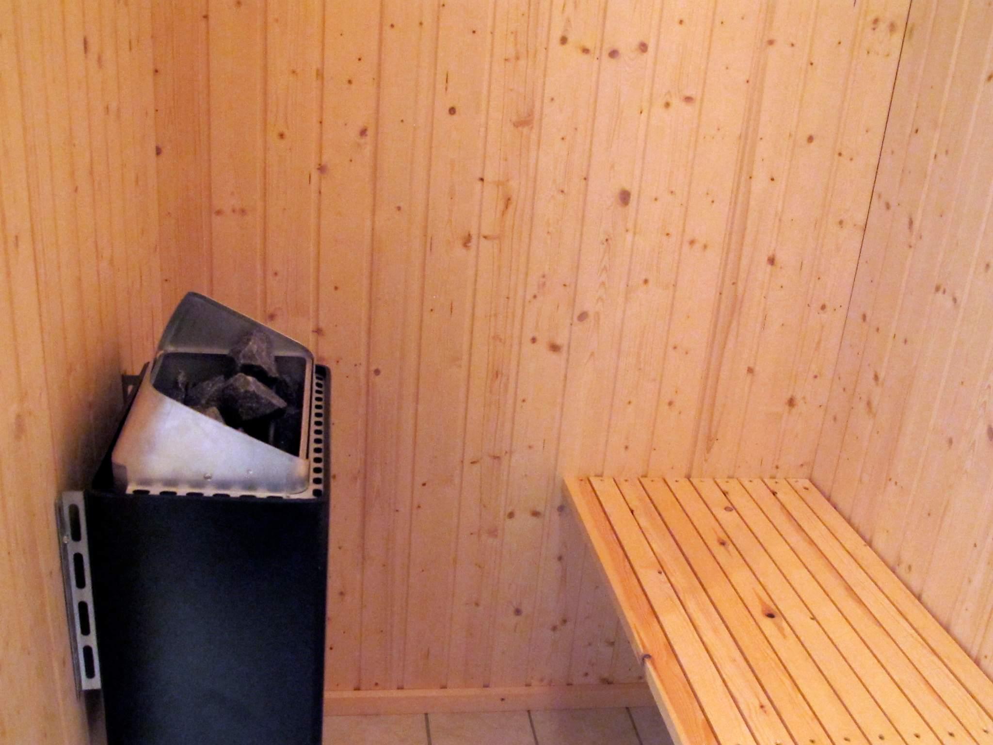 Maison de vacances Bredfjed (551851), Bredfjed, , Lolland, Danemark, image 16