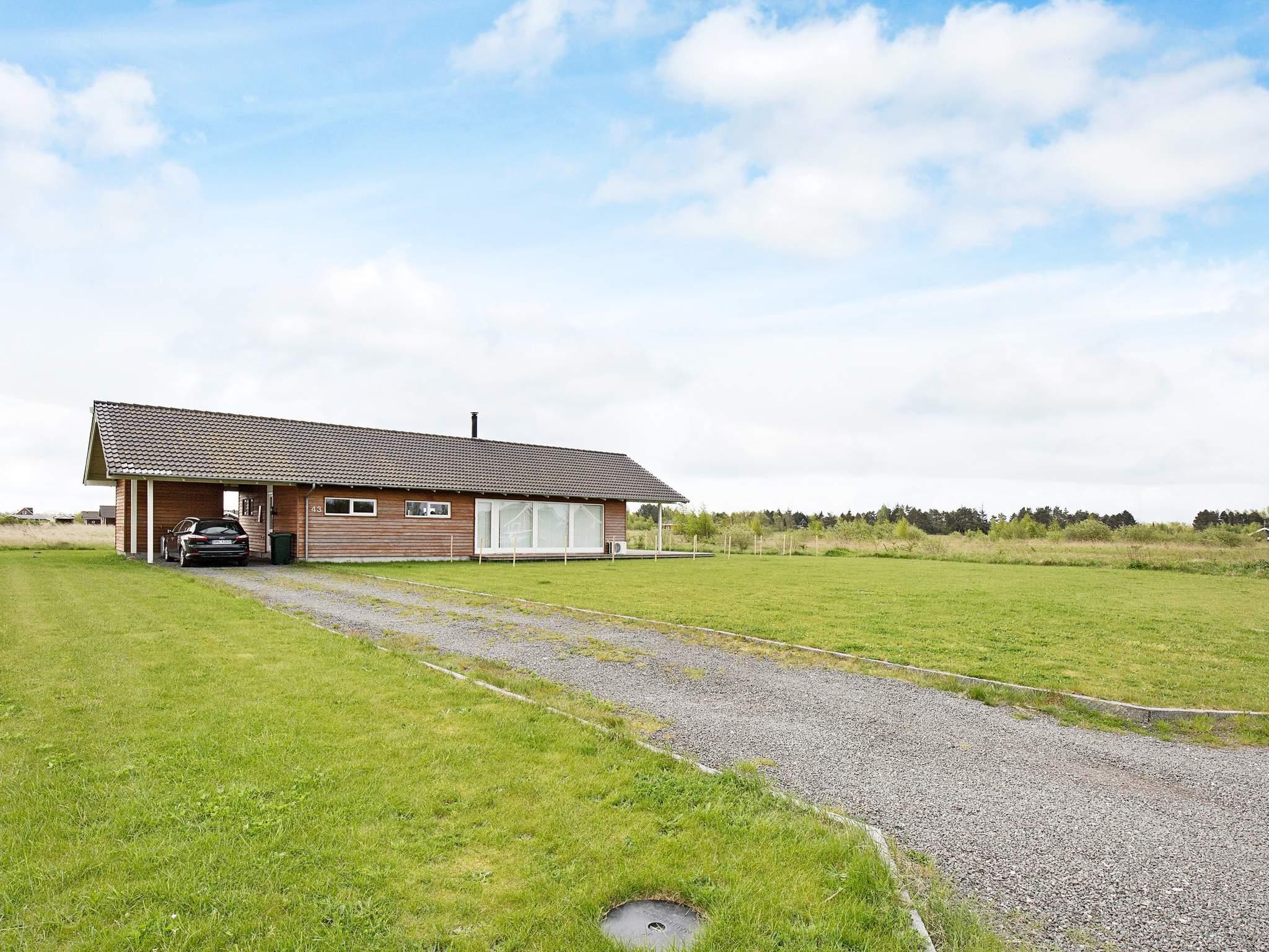 Maison de vacances Bredfjed (551851), Bredfjed, , Lolland, Danemark, image 19