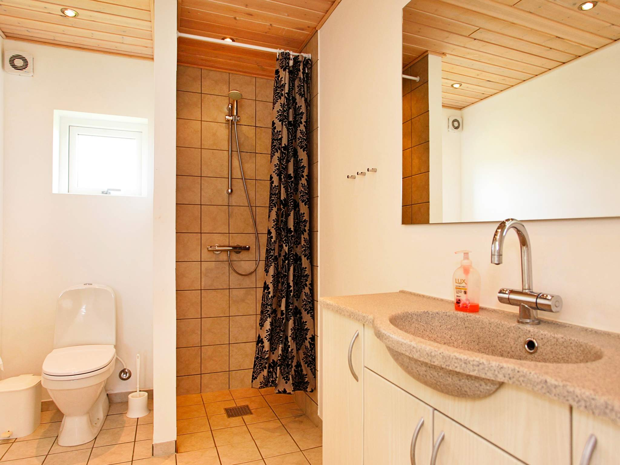 Holiday house Bredfjed (551851), Bredfjed, , Lolland, Denmark, picture 14