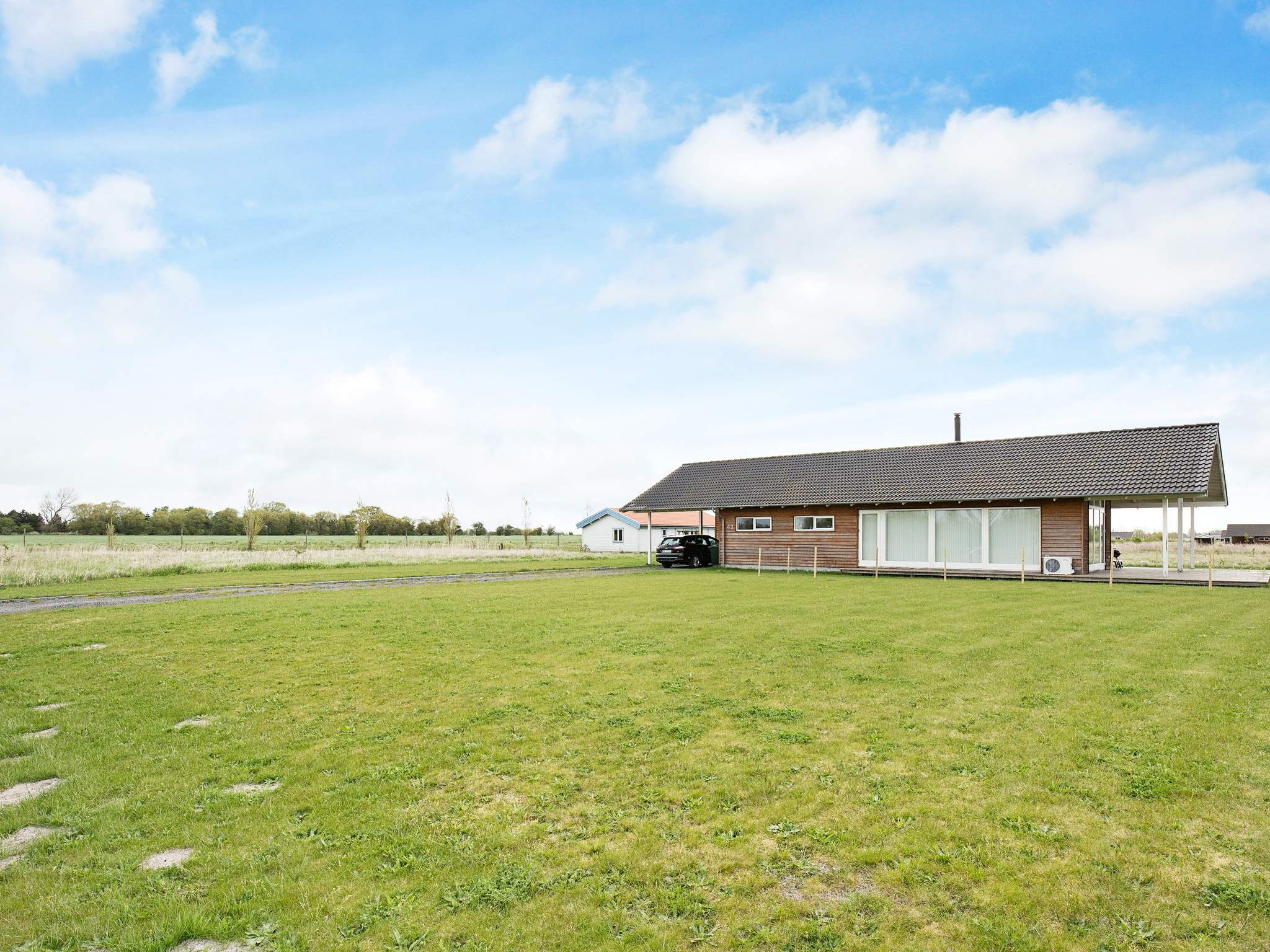 Holiday house Bredfjed (551851), Bredfjed, , Lolland, Denmark, picture 17