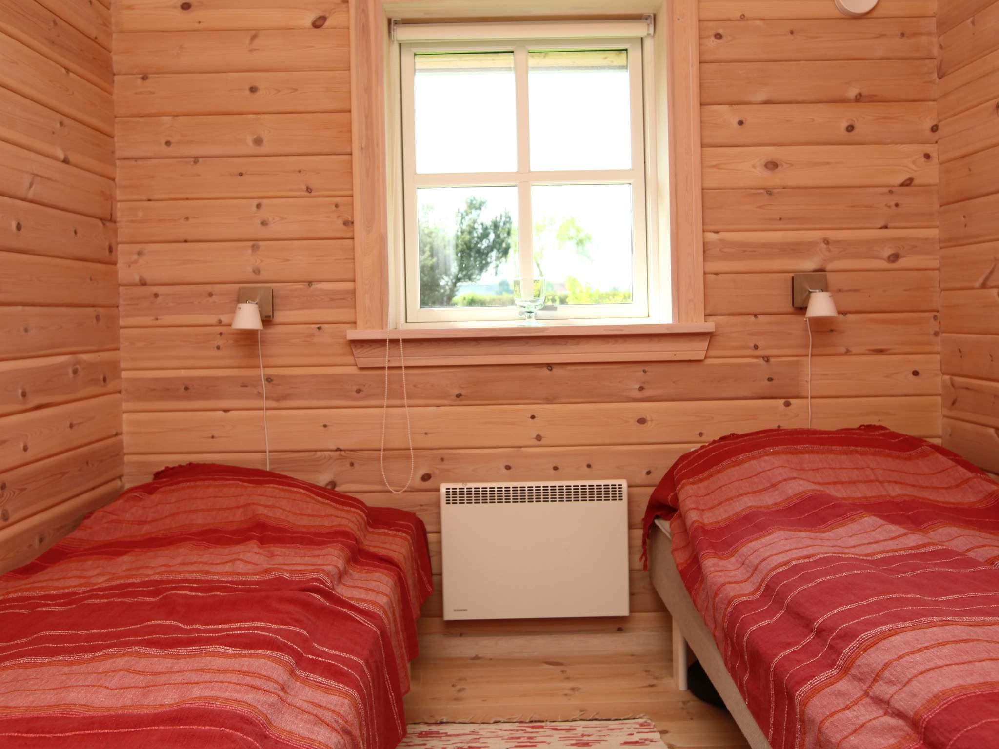 Ferienhaus Hyllingeriis (561298), Skibby, , Nordseeland, Dänemark, Bild 11