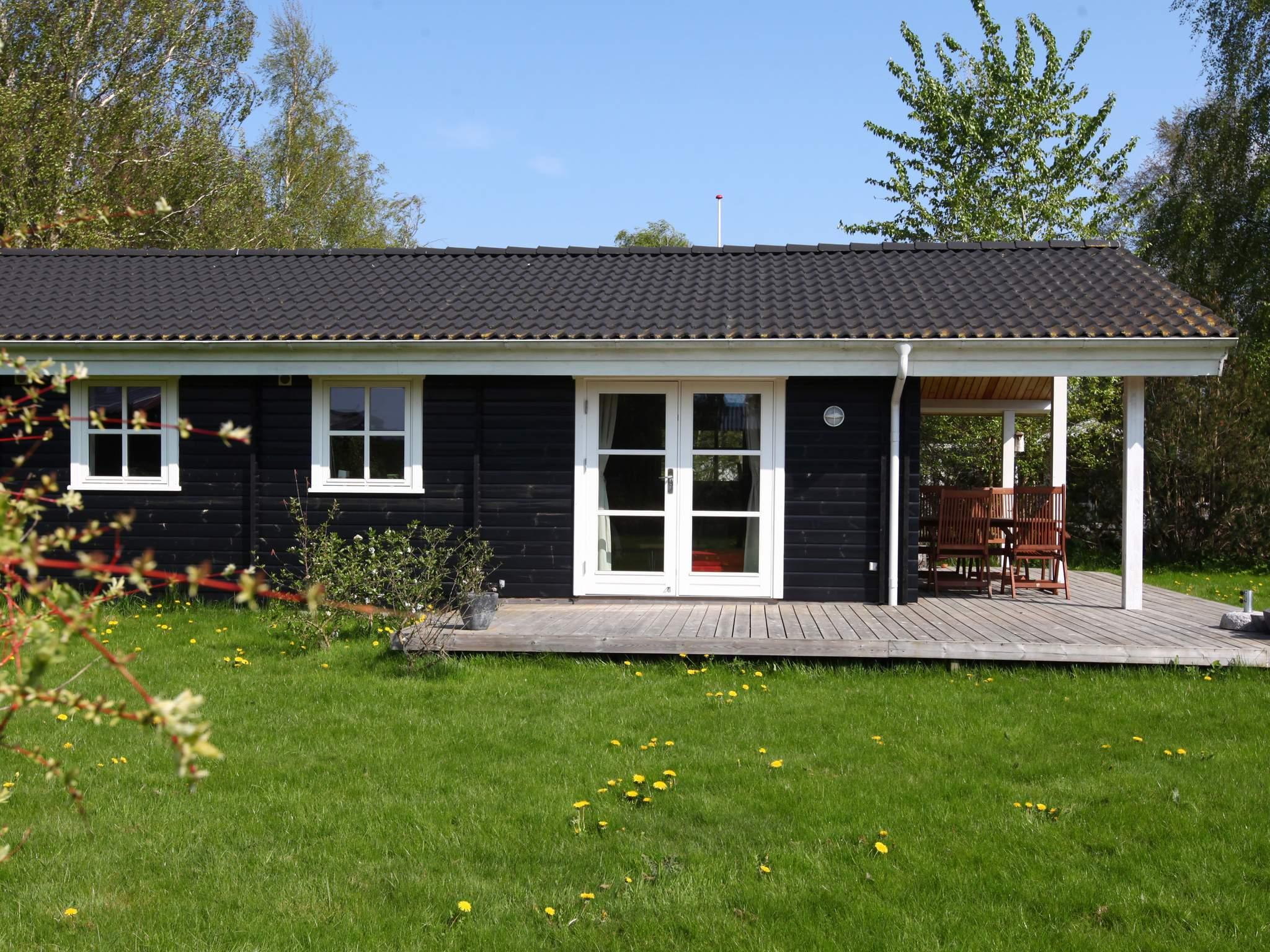 Ferienhaus Hyllingeriis (561298), Skibby, , Nordseeland, Dänemark, Bild 16