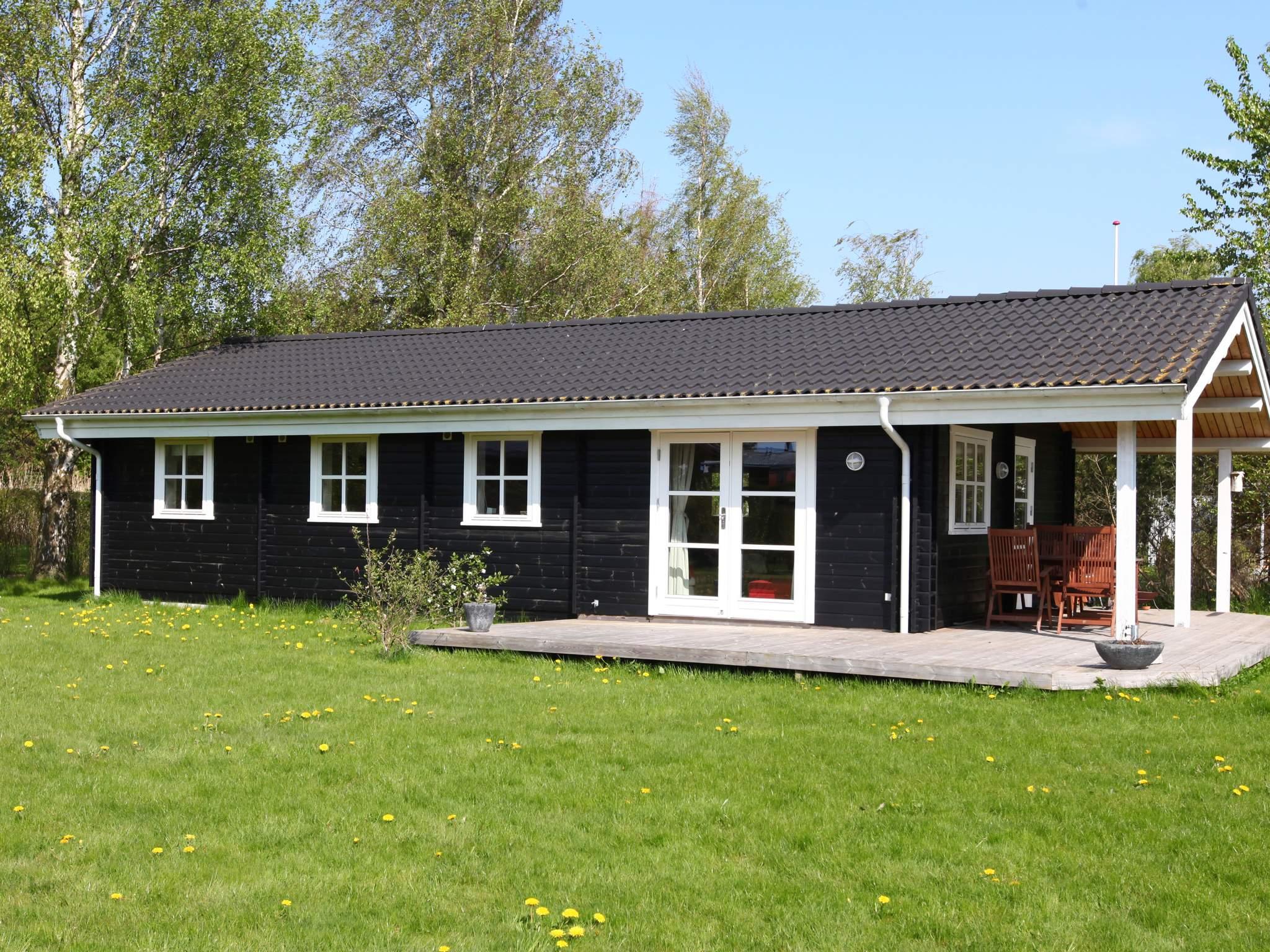 Ferienhaus Hyllingeriis (561298), Skibby, , Nordseeland, Dänemark, Bild 15