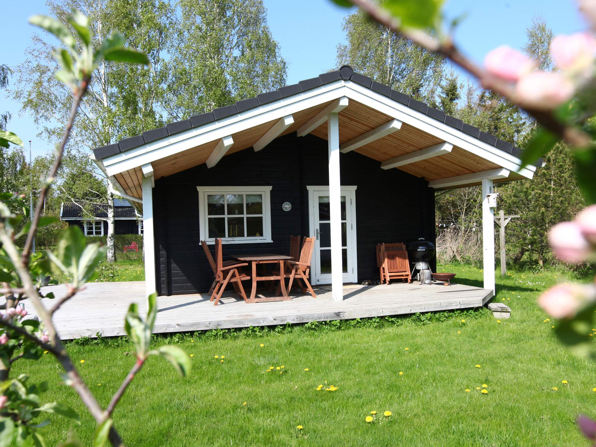 Ferienhaus Hyllingeriis (561298), Skibby, , Nordseeland, Dänemark, Bild 14