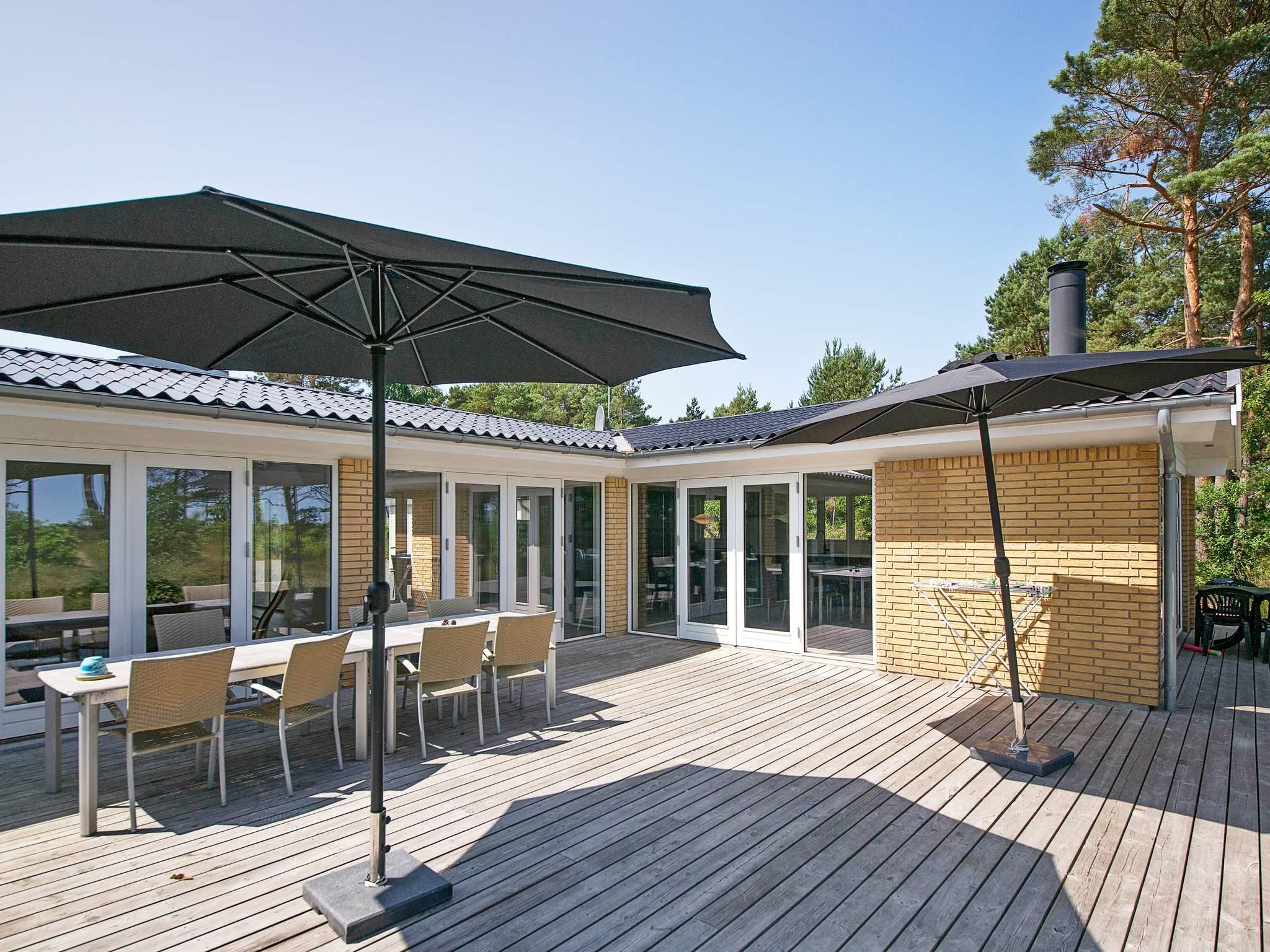 Ferienhaus Balka Strand (586595), Balke, , Bornholm, Dänemark, Bild 22