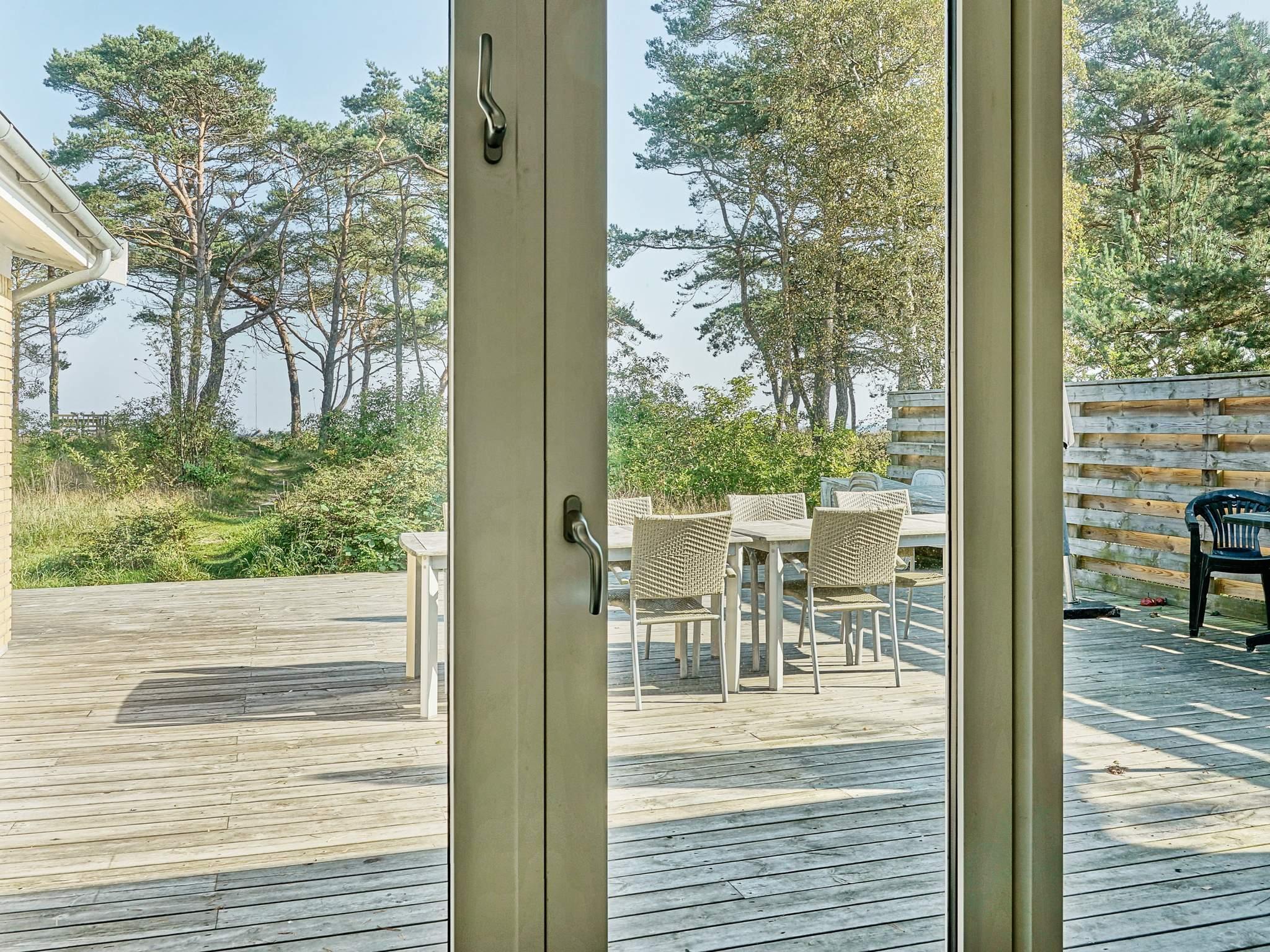 Ferienhaus Balka Strand (586595), Balke, , Bornholm, Dänemark, Bild 24