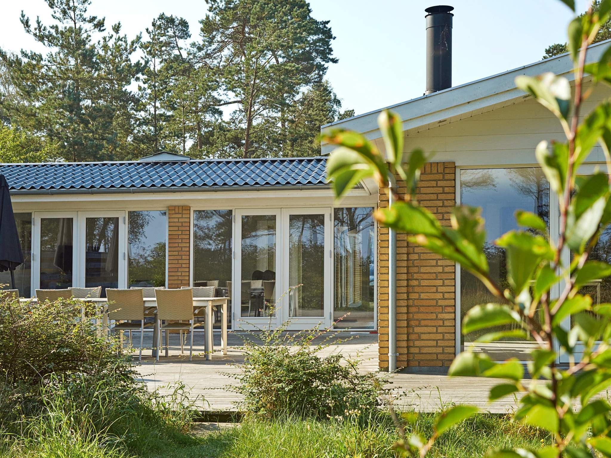 Ferienhaus Balka Strand (586595), Balke, , Bornholm, Dänemark, Bild 16
