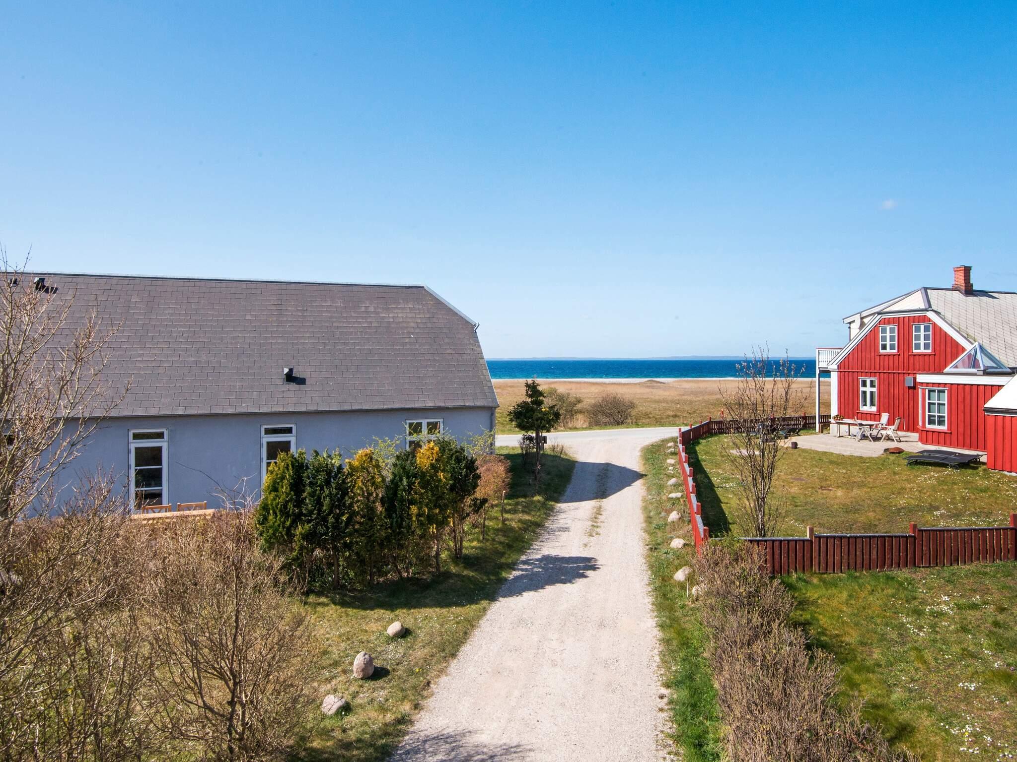 Maison de vacances Helgenæs (590964), Knebel, , Mer Baltique danoise, Danemark, image 25