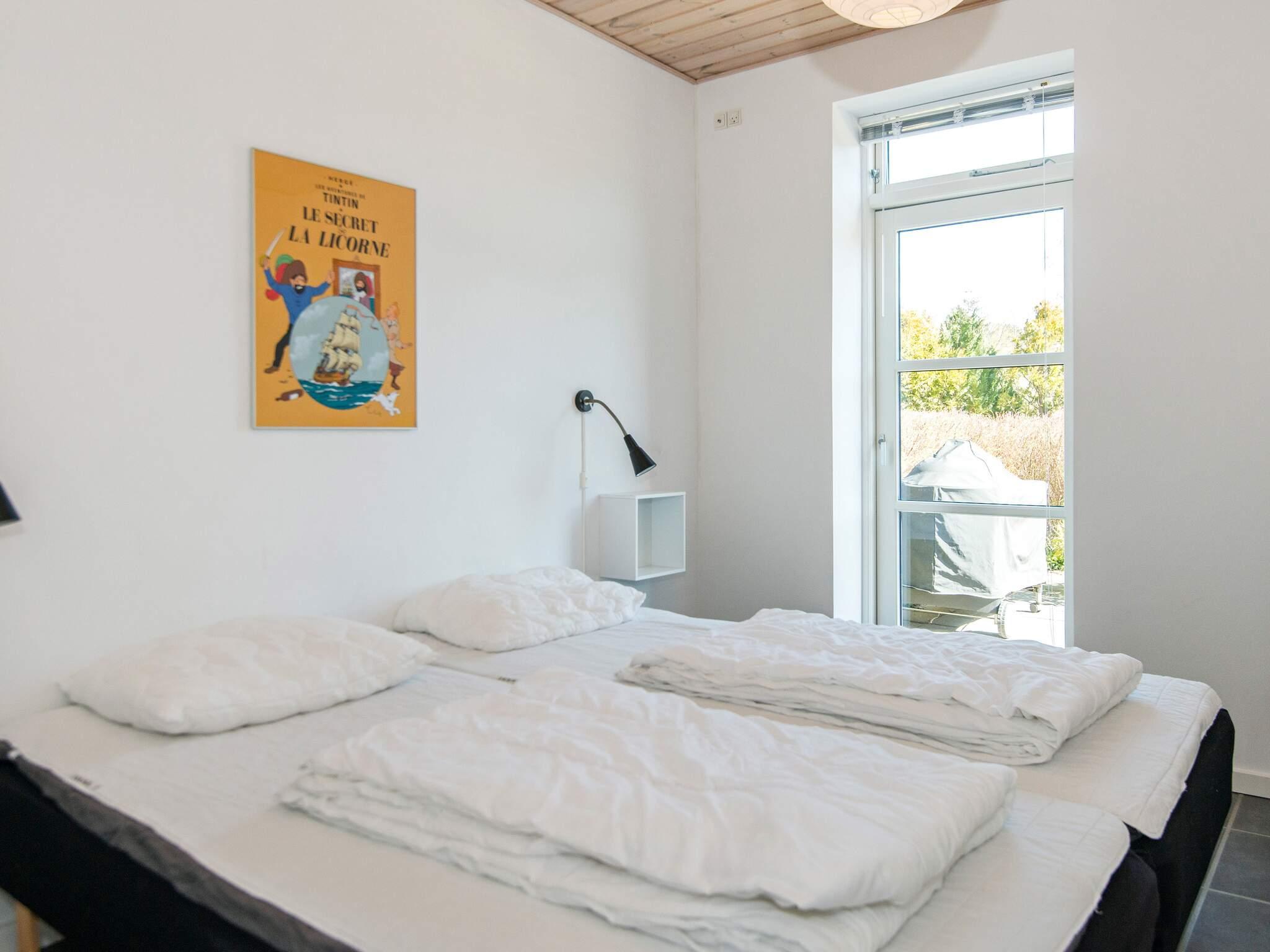Maison de vacances Helgenæs (590964), Knebel, , Mer Baltique danoise, Danemark, image 13