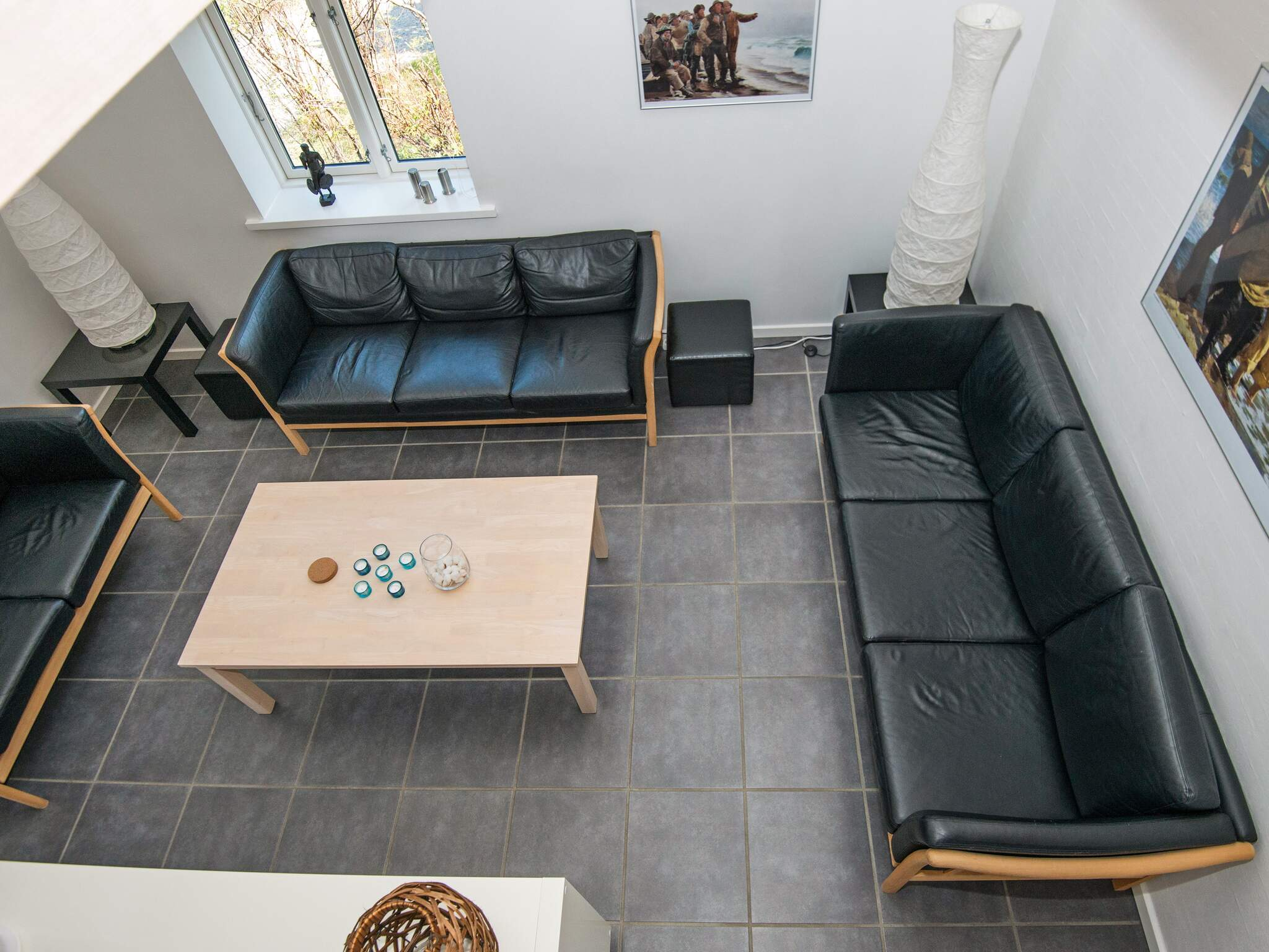 Maison de vacances Helgenæs (590964), Knebel, , Mer Baltique danoise, Danemark, image 5