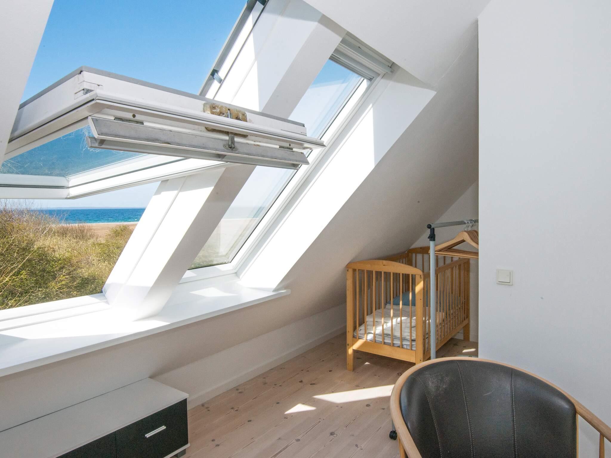 Maison de vacances Helgenæs (590964), Knebel, , Mer Baltique danoise, Danemark, image 12