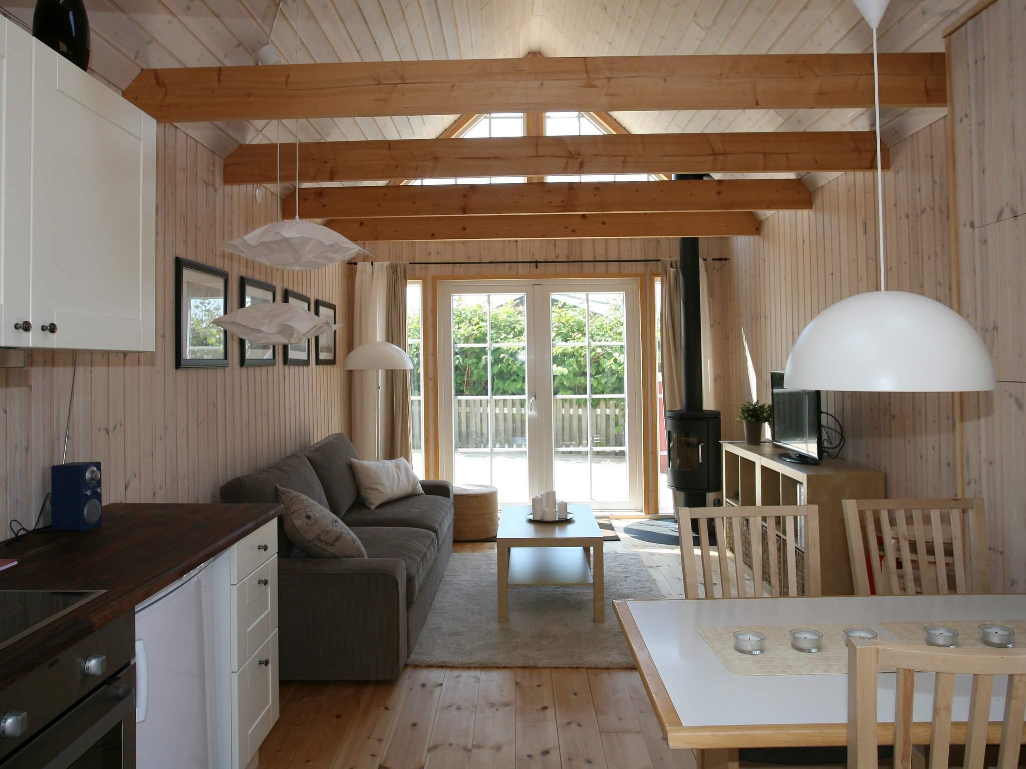 Ferienhaus Karrebæksminde (590968), Karrebæksminde, , Südseeland, Dänemark, Bild 4