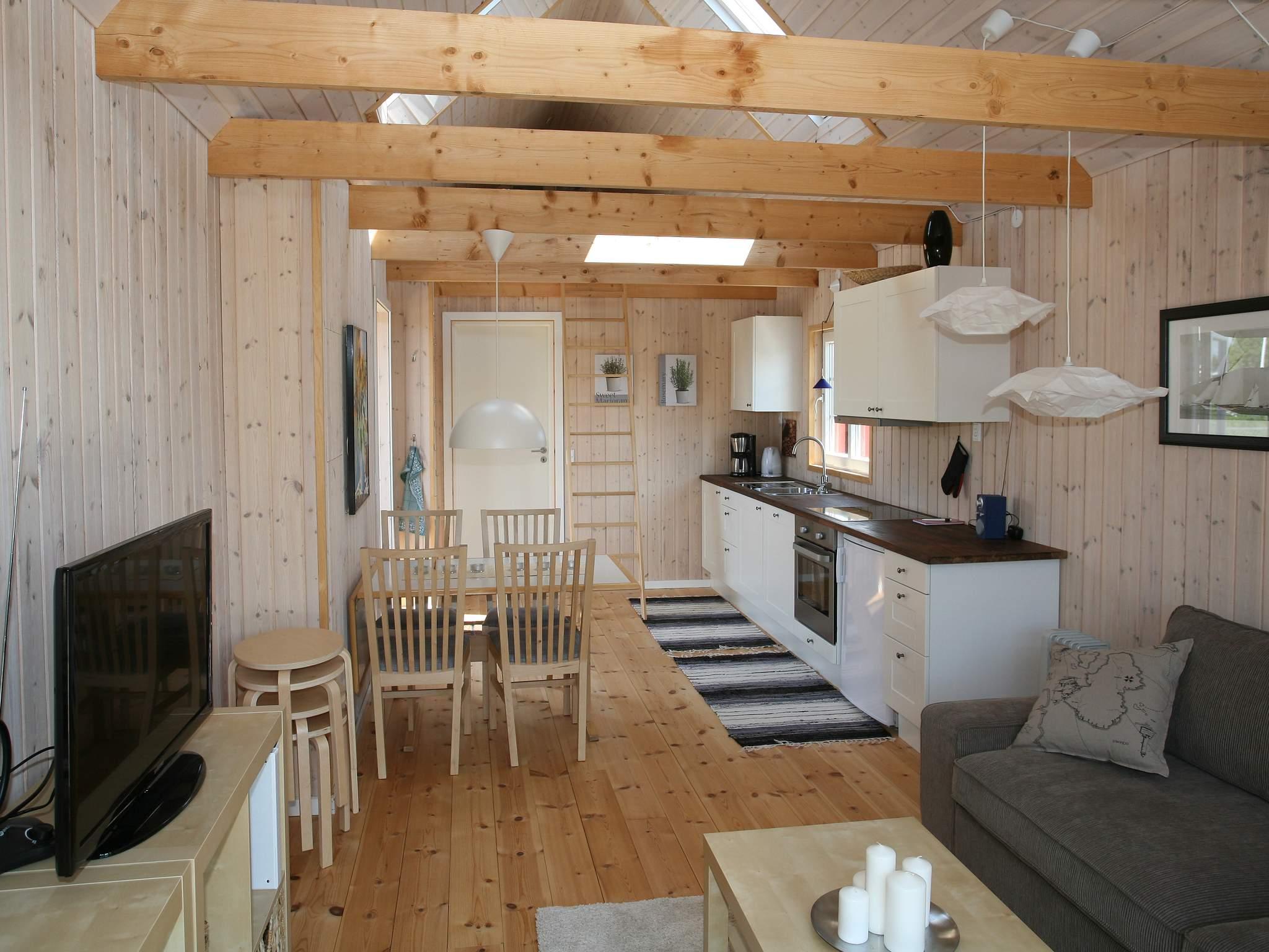 Ferienhaus Karrebæksminde (590968), Karrebæksminde, , Südseeland, Dänemark, Bild 3