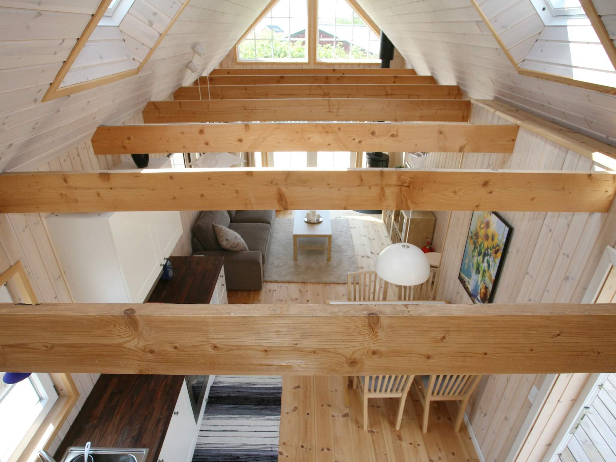 Ferienhaus Karrebæksminde (590968), Karrebæksminde, , Südseeland, Dänemark, Bild 8