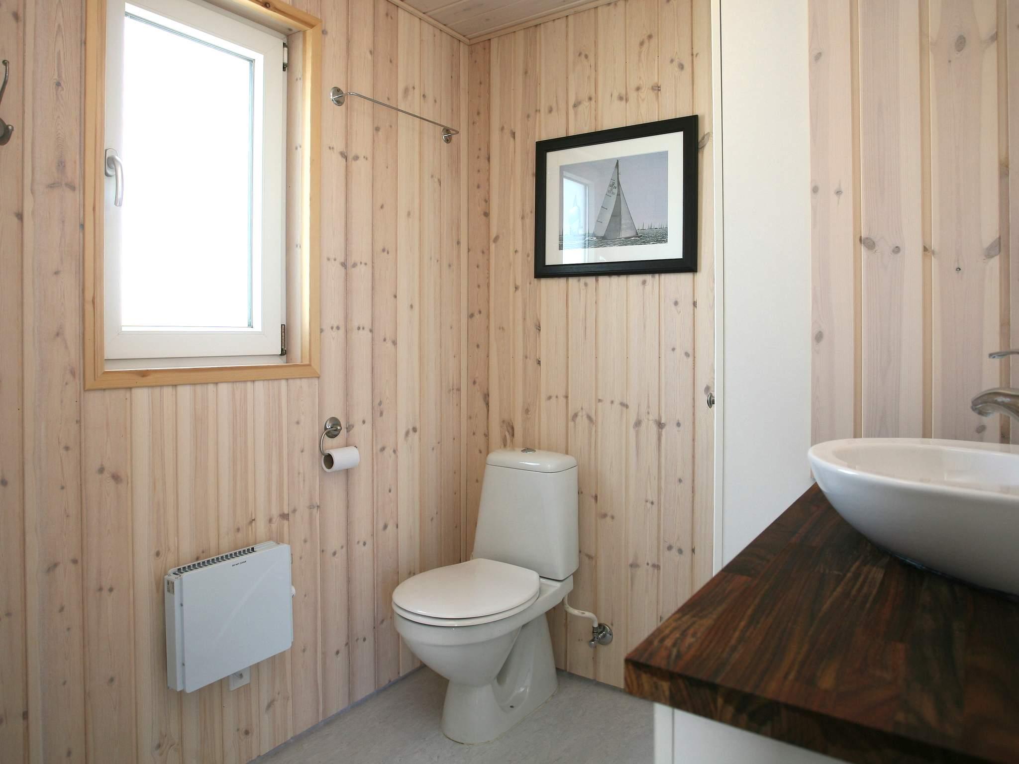 Ferienhaus Karrebæksminde (590968), Karrebæksminde, , Südseeland, Dänemark, Bild 11