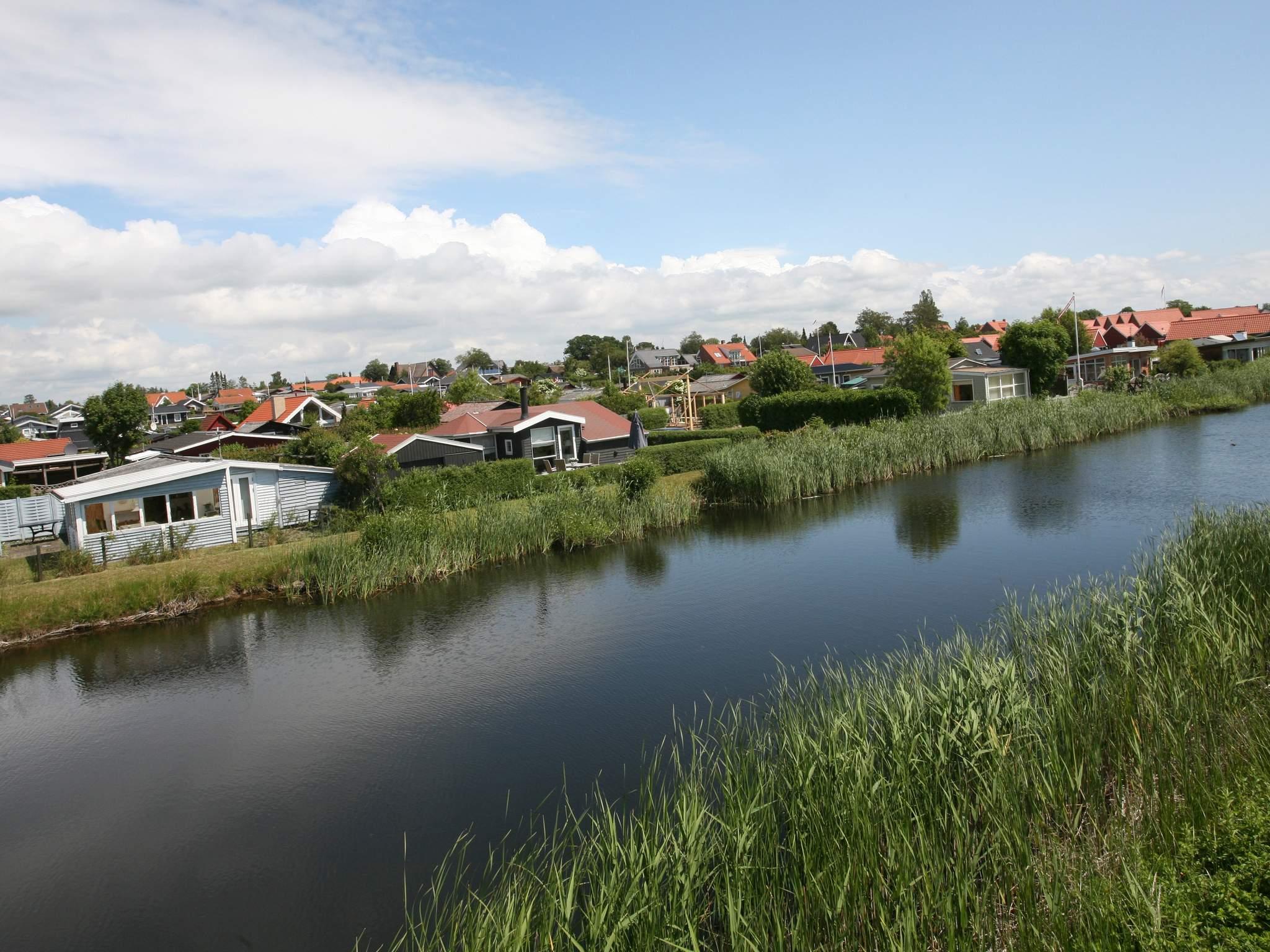 Ferienhaus Karrebæksminde (590968), Karrebæksminde, , Südseeland, Dänemark, Bild 15