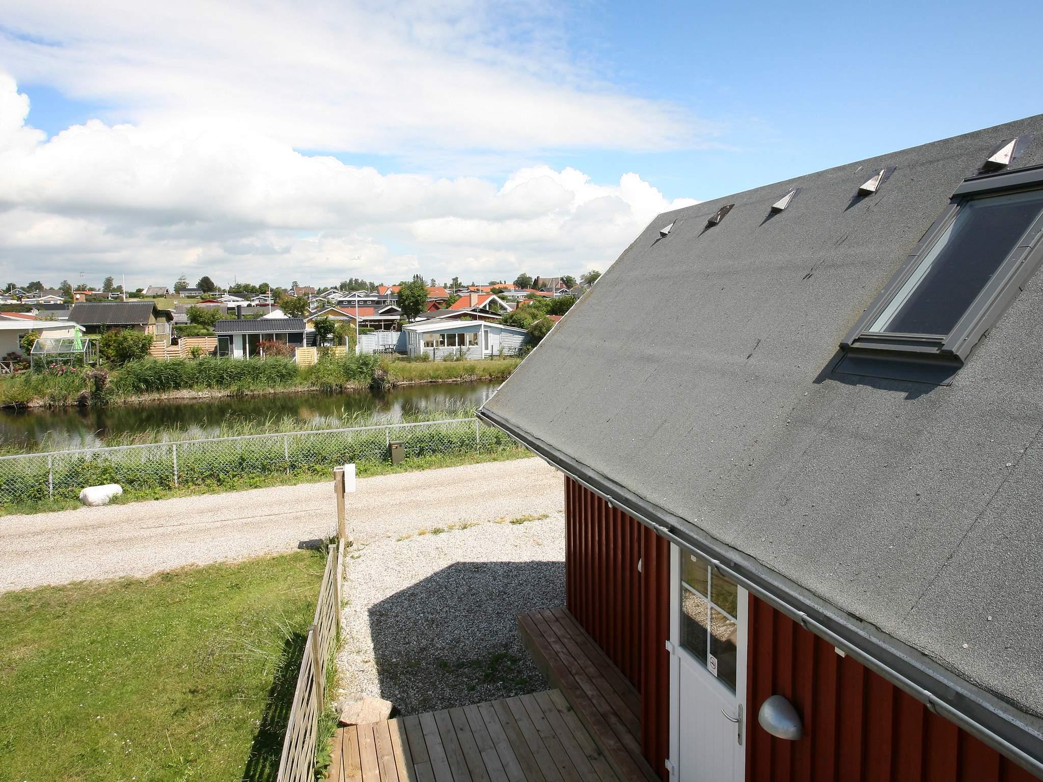 Ferienhaus Karrebæksminde (590968), Karrebæksminde, , Südseeland, Dänemark, Bild 13