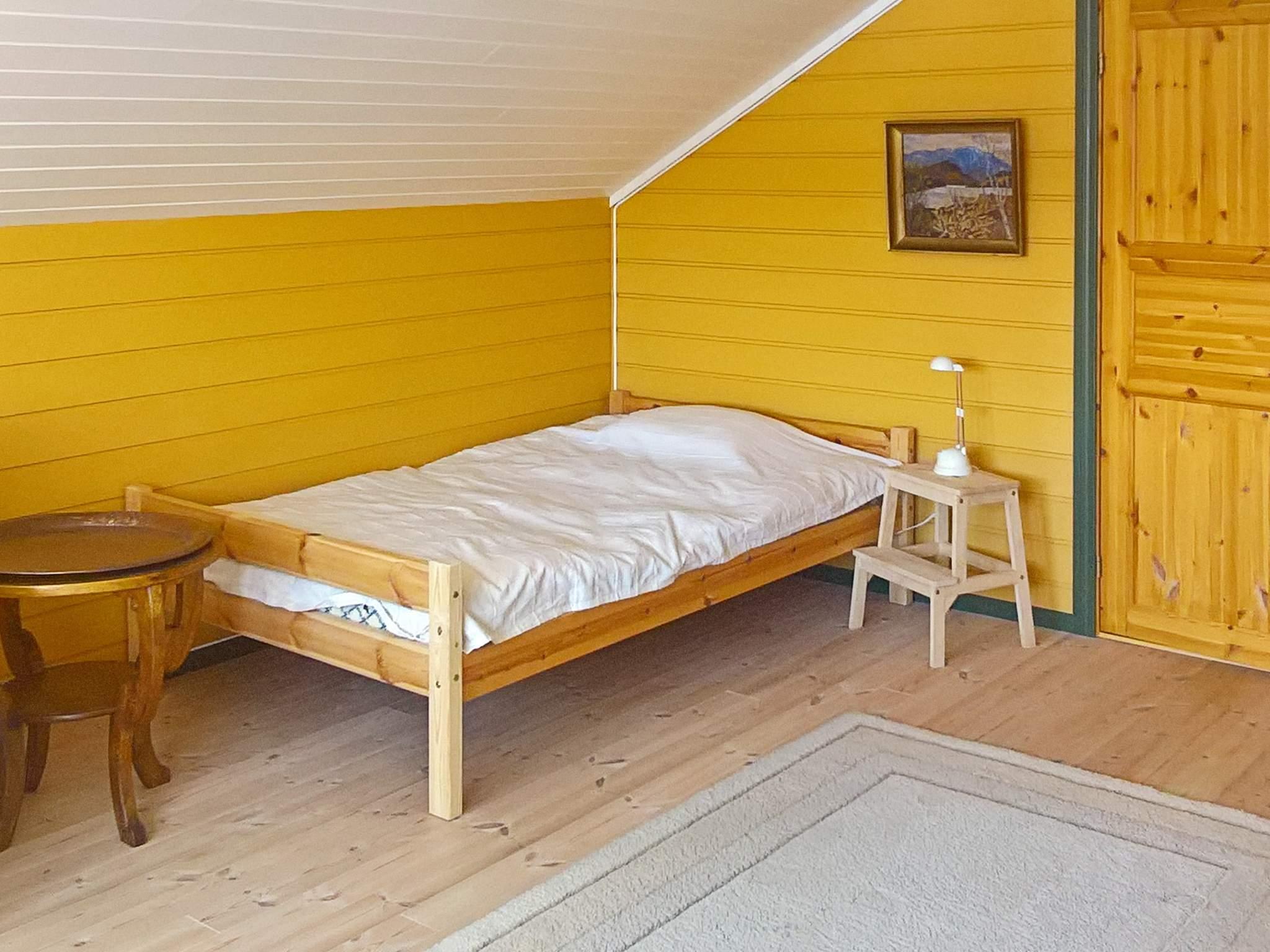 Ferienhaus Fosen (594822), Follafoss, Tröndelag Nord - Trondheimfjord Nord, Mittelnorwegen, Norwegen, Bild 12