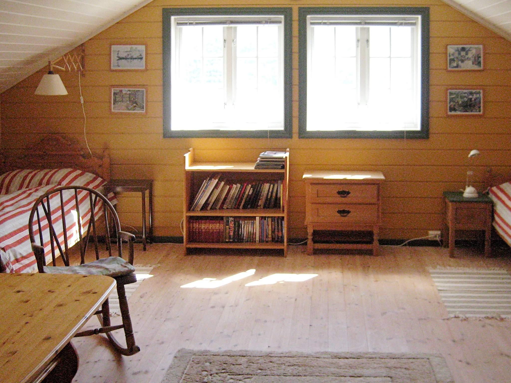Ferienhaus Fosen (594822), Follafoss, Tröndelag Nord - Trondheimfjord Nord, Mittelnorwegen, Norwegen, Bild 10
