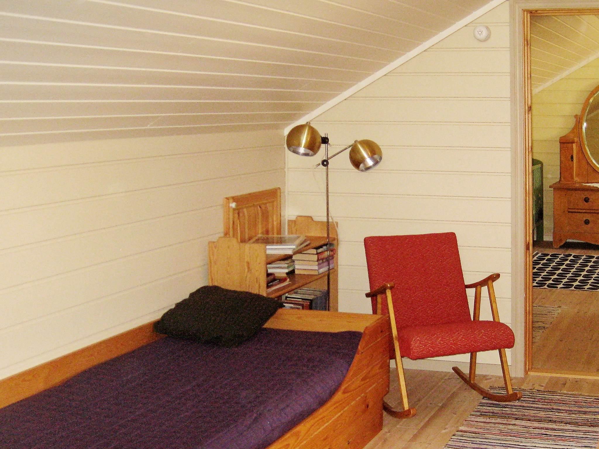Ferienhaus Fosen (594822), Follafoss, Tröndelag Nord - Trondheimfjord Nord, Mittelnorwegen, Norwegen, Bild 15