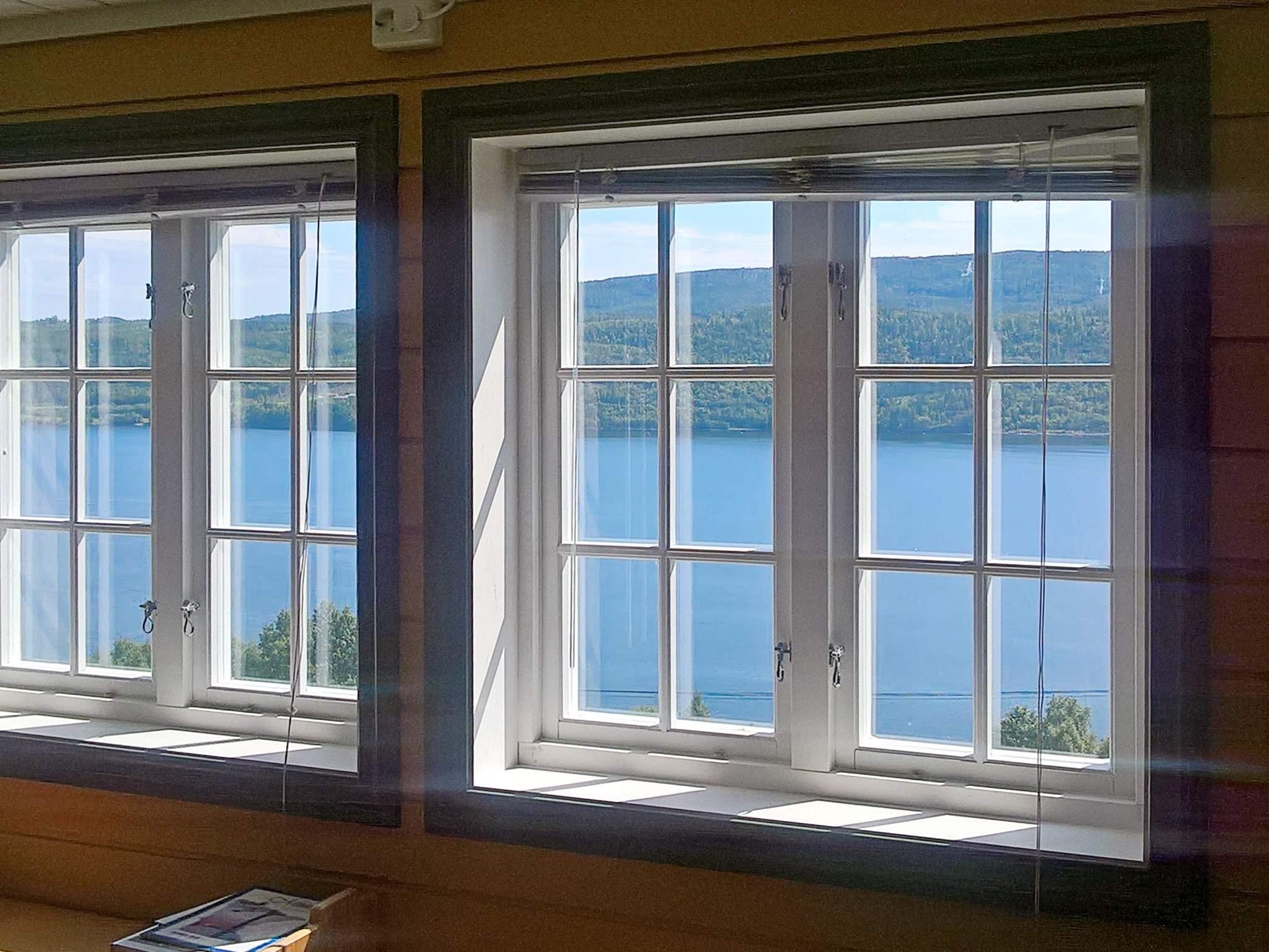 Ferienhaus Fosen (594822), Follafoss, Tröndelag Nord - Trondheimfjord Nord, Mittelnorwegen, Norwegen, Bild 21