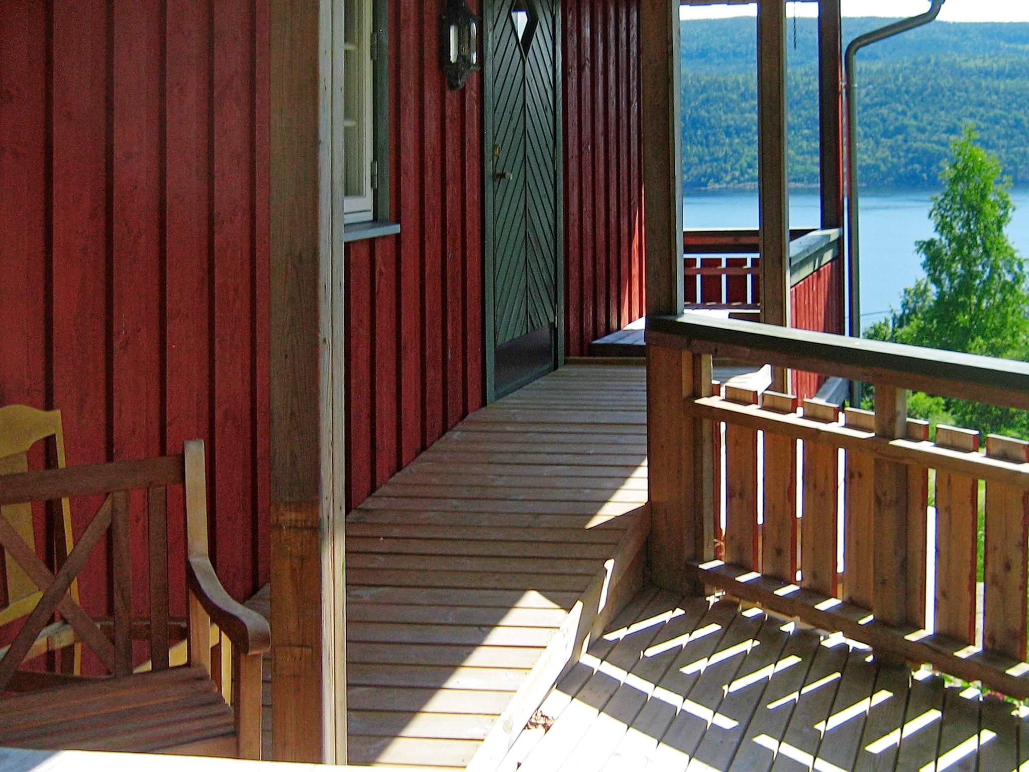 Ferienhaus Fosen (594822), Follafoss, Tröndelag Nord - Trondheimfjord Nord, Mittelnorwegen, Norwegen, Bild 20