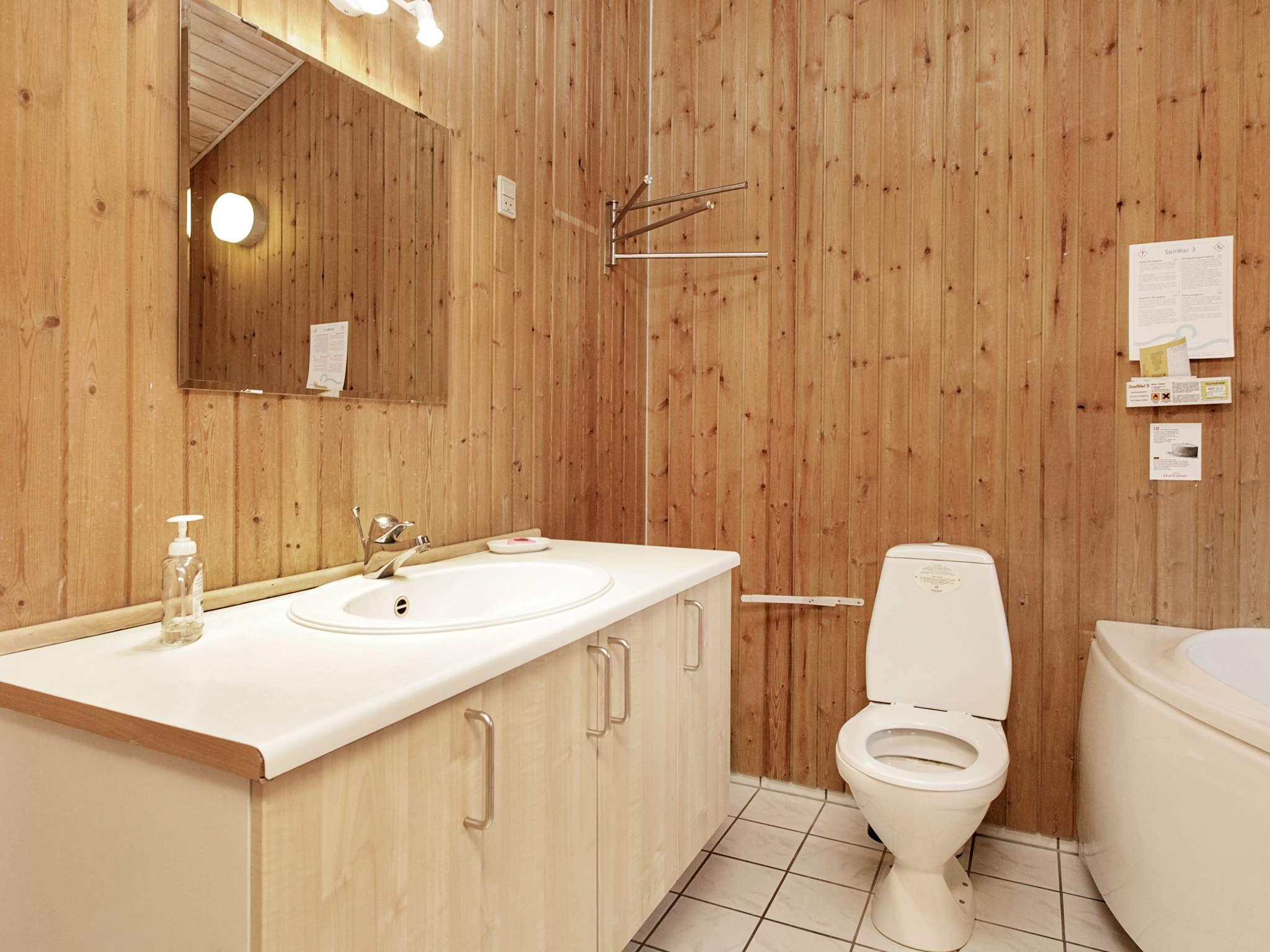 Ferienhaus Fredmosen (596960), Humble, , Langeland, Dänemark, Bild 11